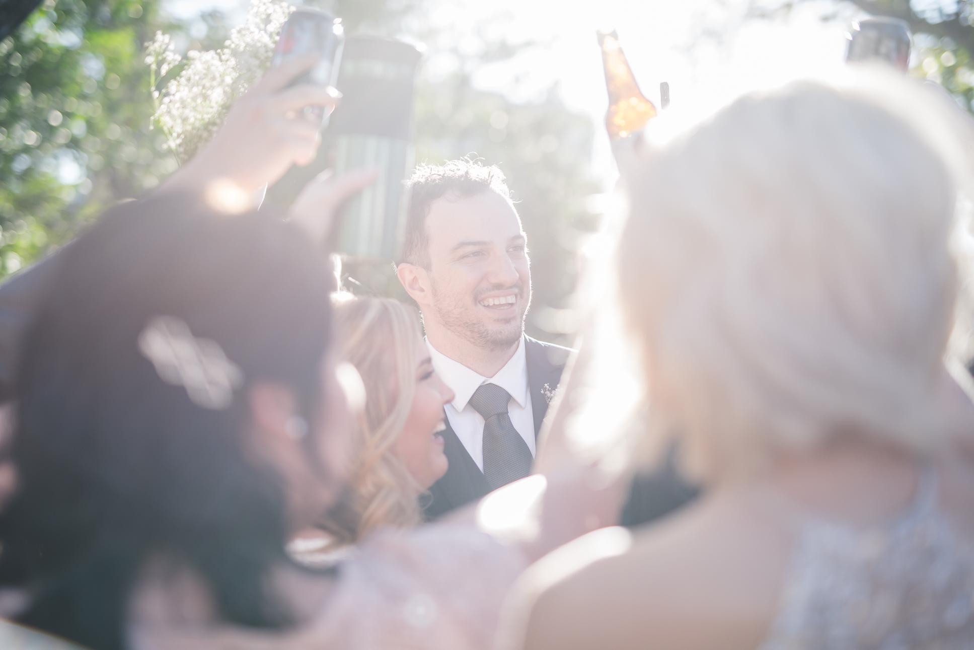 Martin Wedding - Dustin Morrison Photography-35.jpg