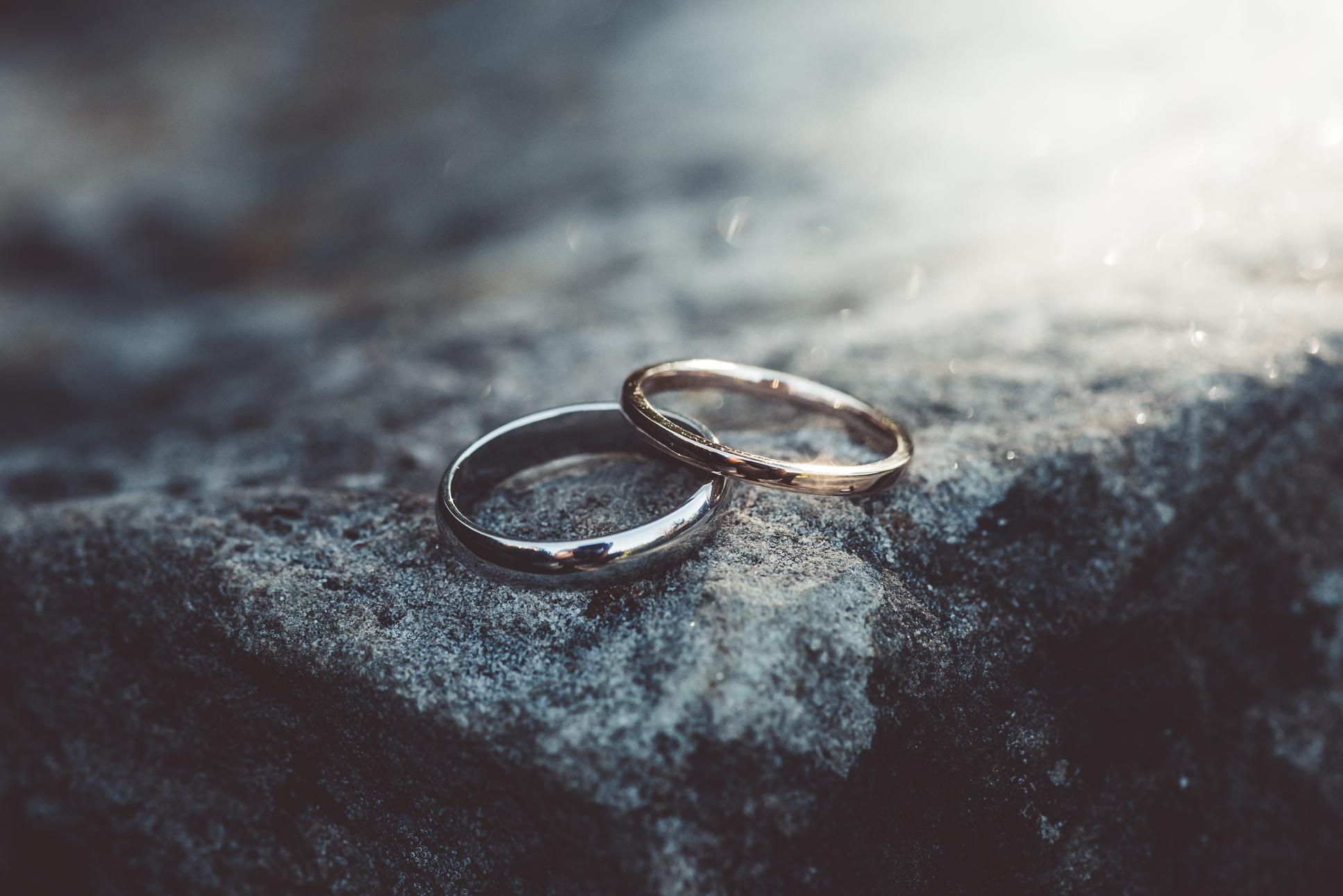 Martin Wedding - Dustin Morrison Photography-51.jpg
