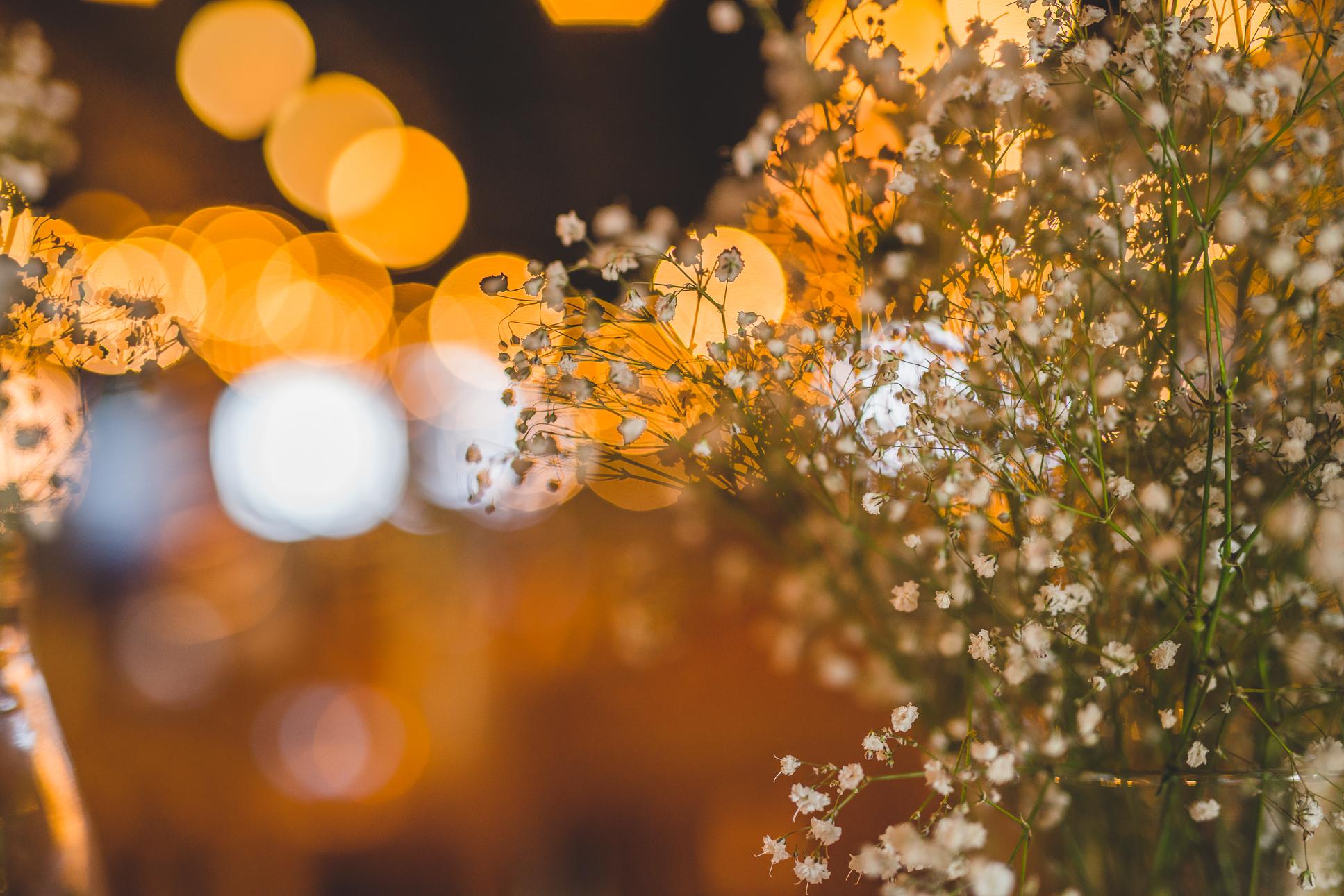 Martin Wedding - Dustin Morrison Photography-57.jpg