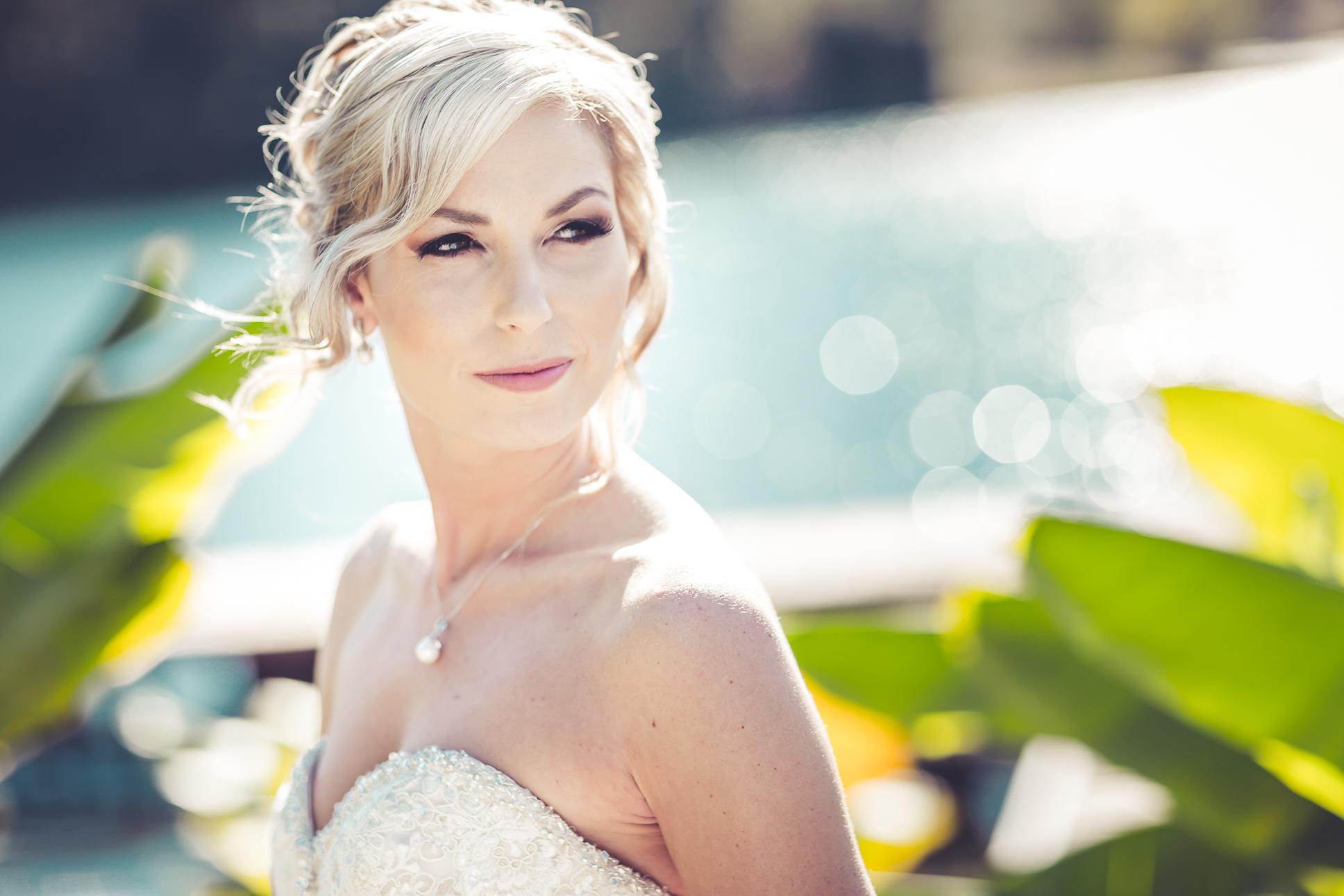 Southern Illinois Wedding Photography - Dustin Morrison Photography - Byrne Wedding-1.jpg