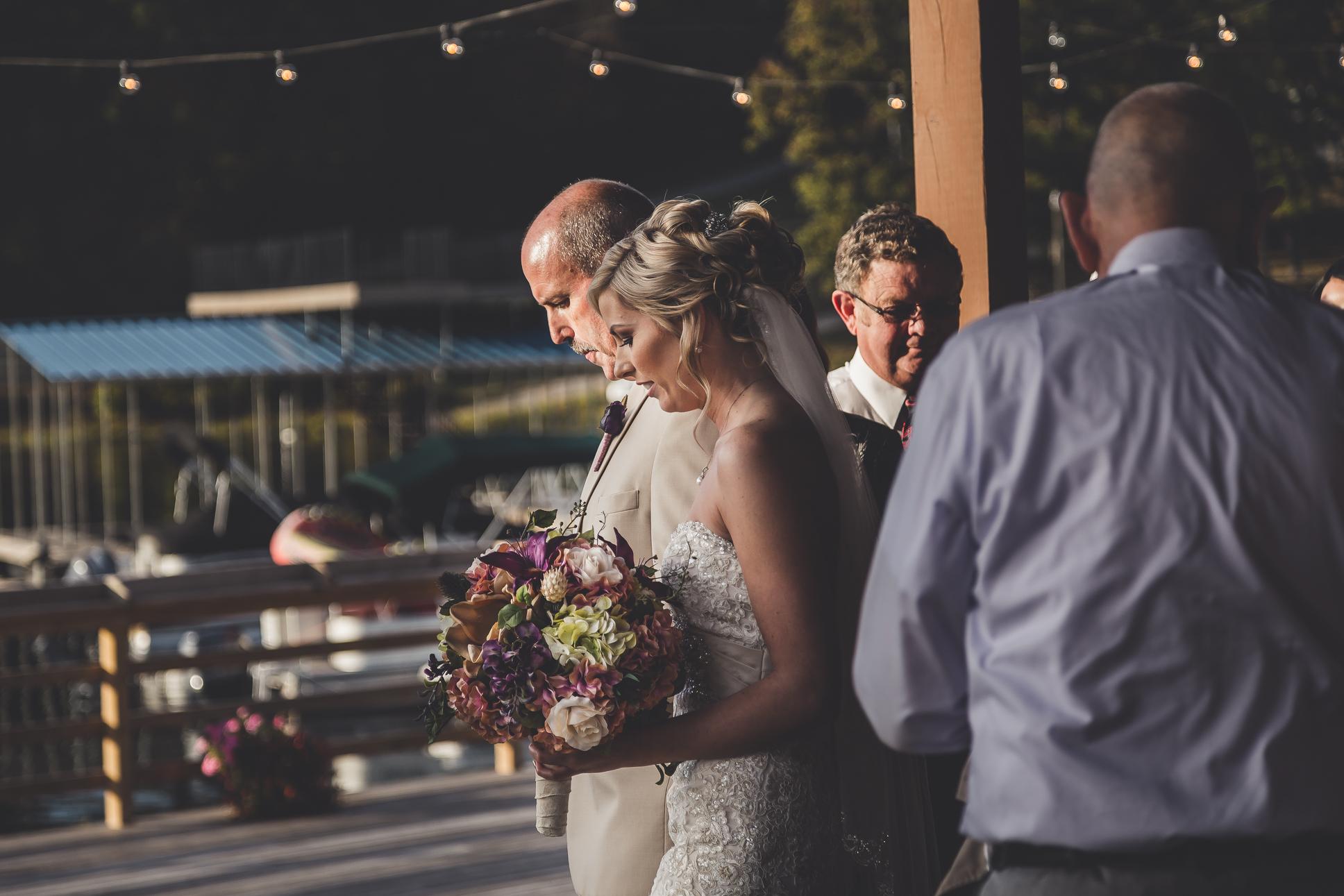 Southern Illinois Wedding Photography - Dustin Morrison Photography - Byrne Wedding-49.jpg