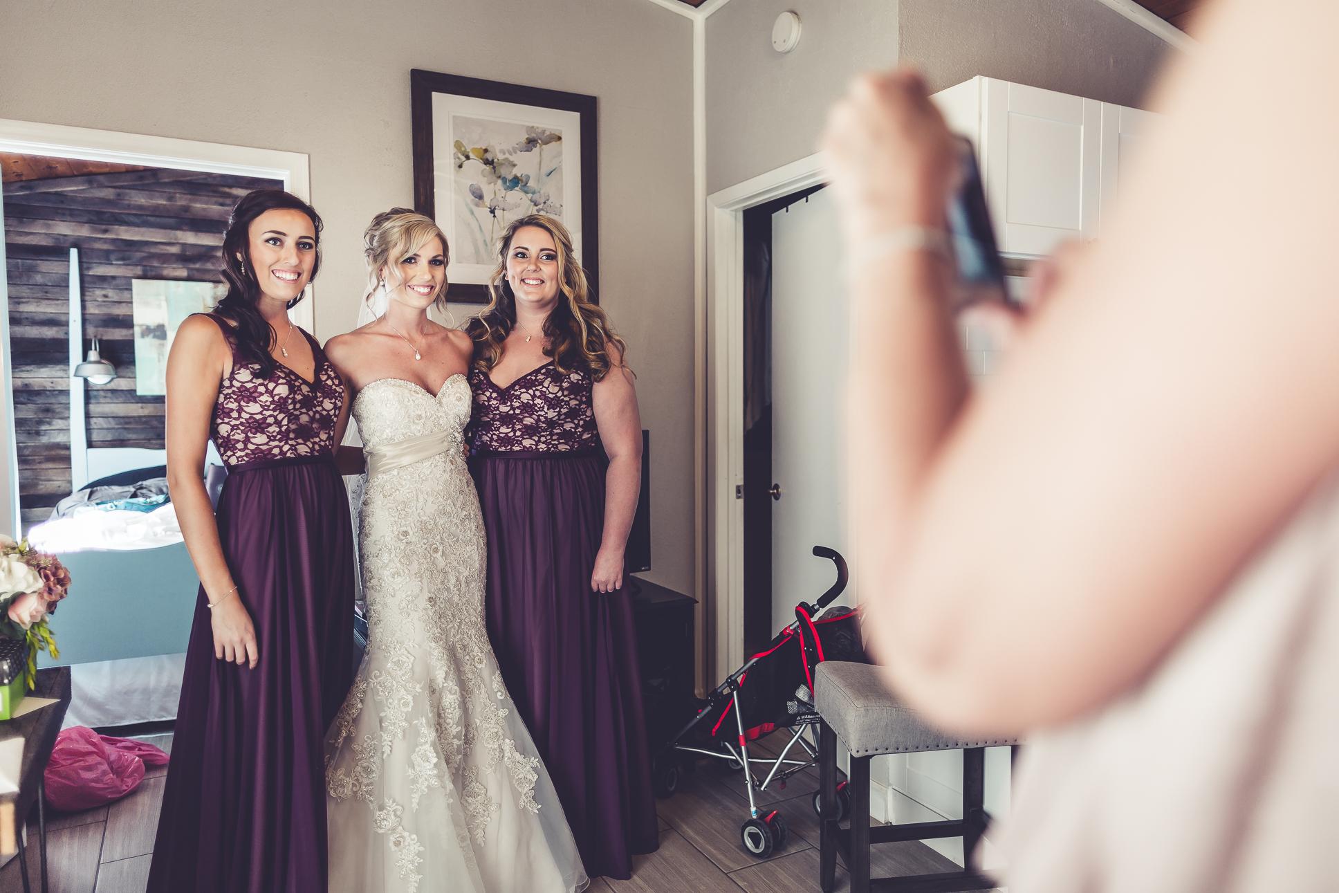 Southern Illinois Wedding Photography - Dustin Morrison Photography - Byrne Wedding-21.jpg