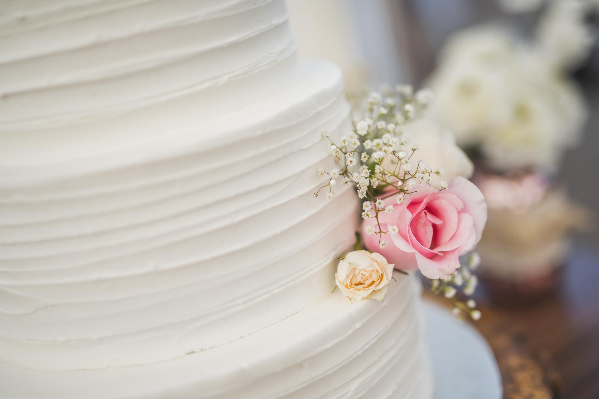 Williams Wedding - Dustin Morrison Photography-192.jpg