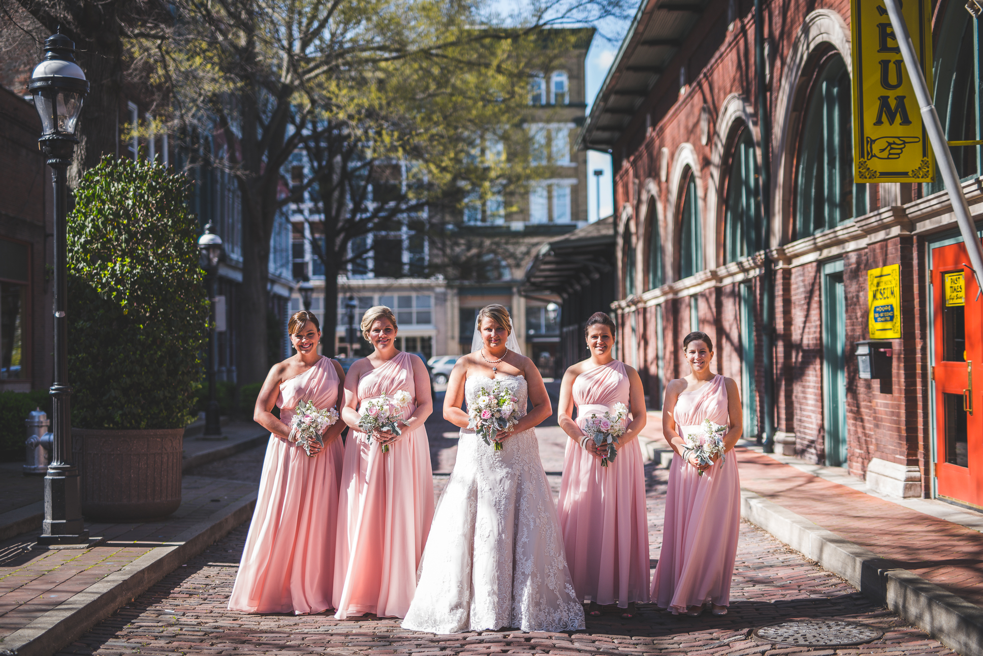 Williams Wedding - Dustin Morrison Photography-43.jpg