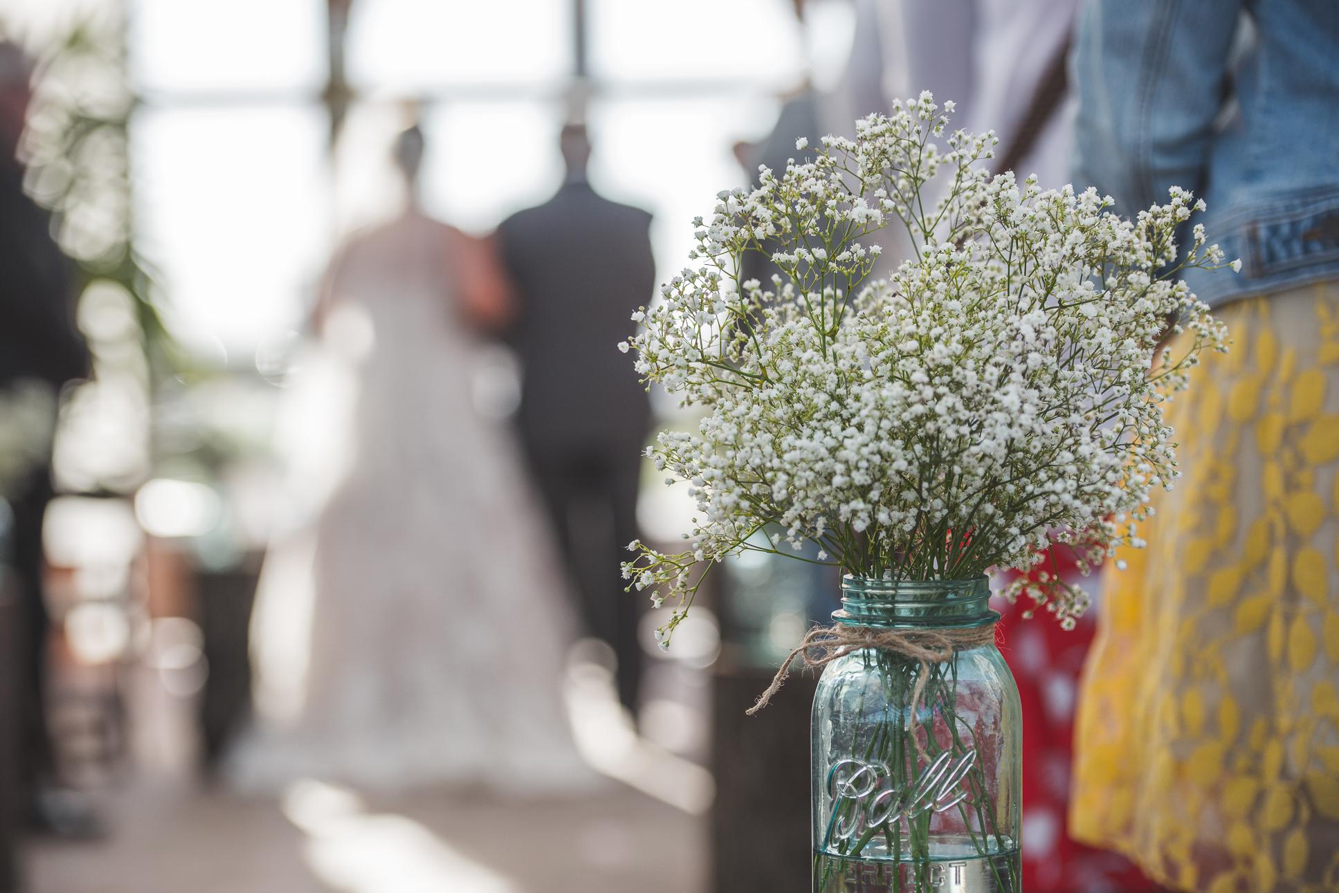 Williams Wedding - Dustin Morrison Photography-377.jpg