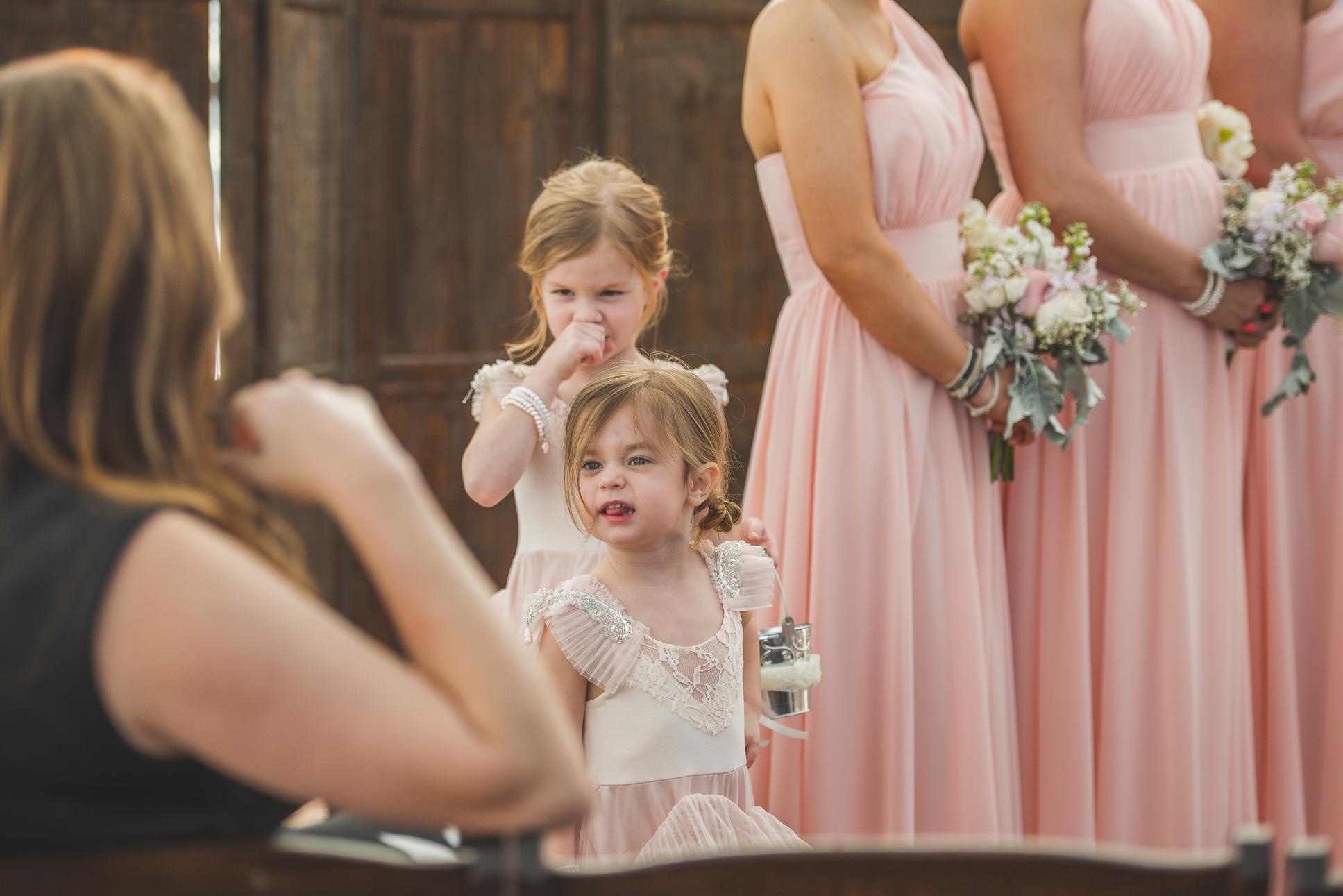 Williams Wedding - Dustin Morrison Photography-494.jpg