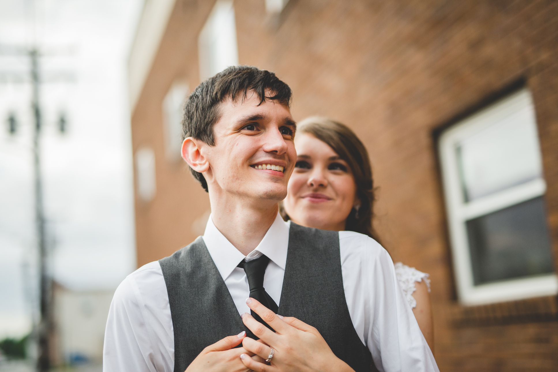 Emily & Evan Wedding - Dustin Morrison Photography-189.jpg
