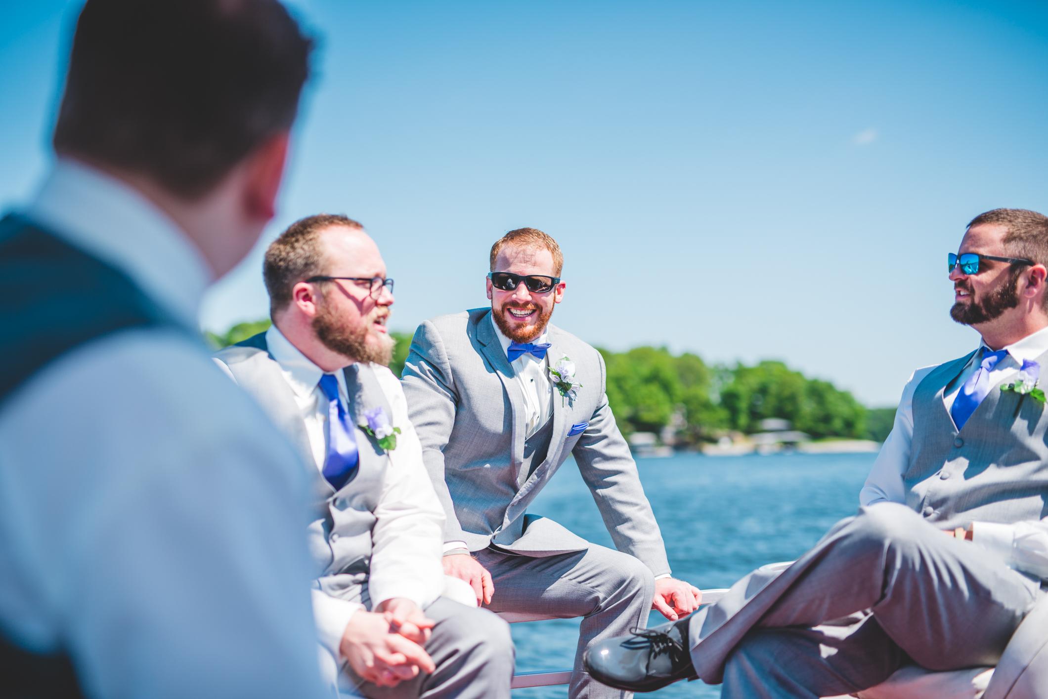 Casey & CJ Wedding - Preview - Creative Cure Weddings-3.jpg