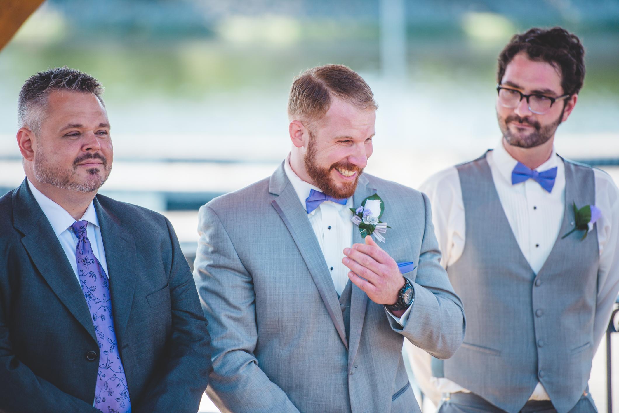 Casey & CJ Wedding - Preview - Creative Cure Weddings-7.jpg