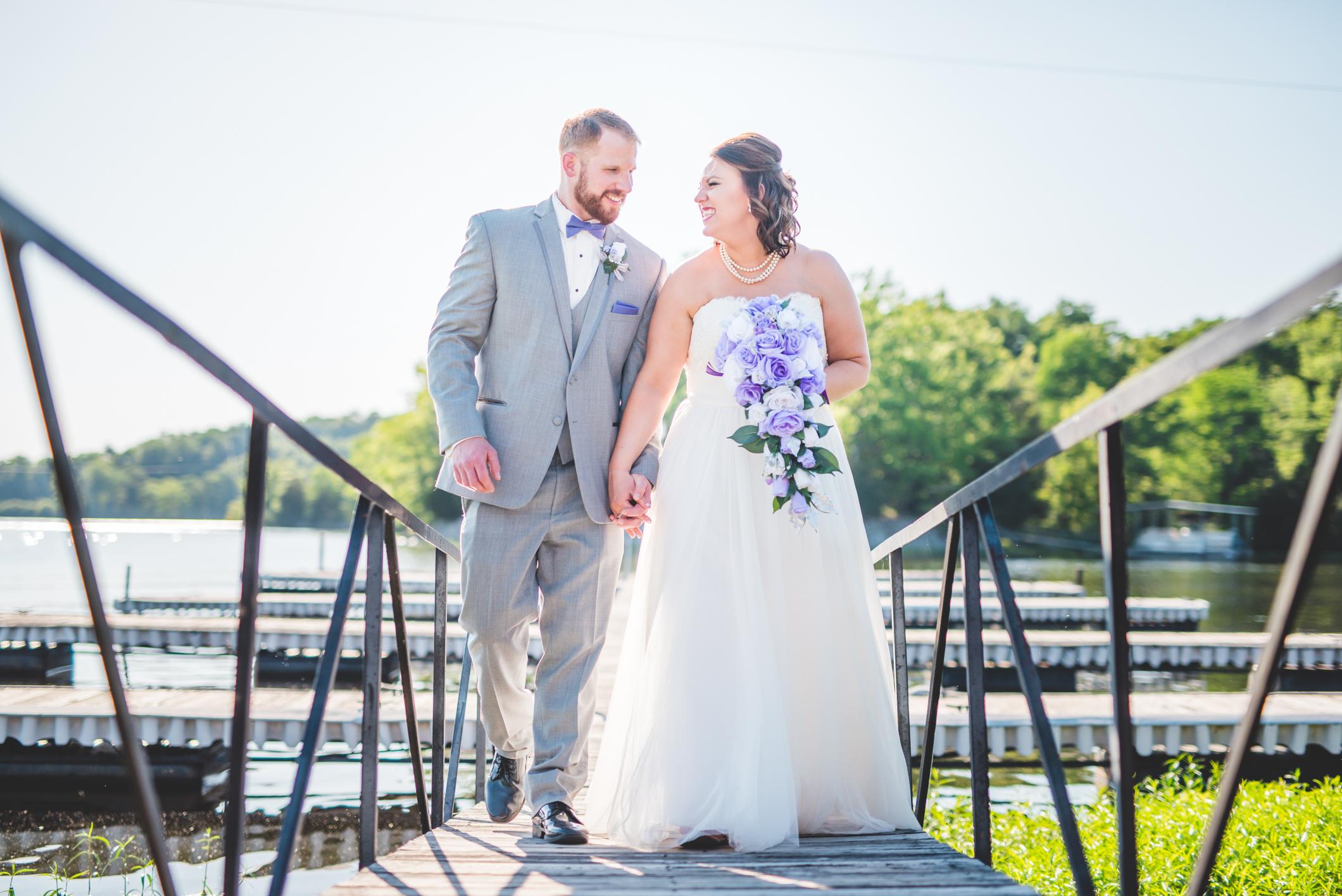 Casey & CJ Wedding - Preview - Creative Cure Weddings-14.jpg
