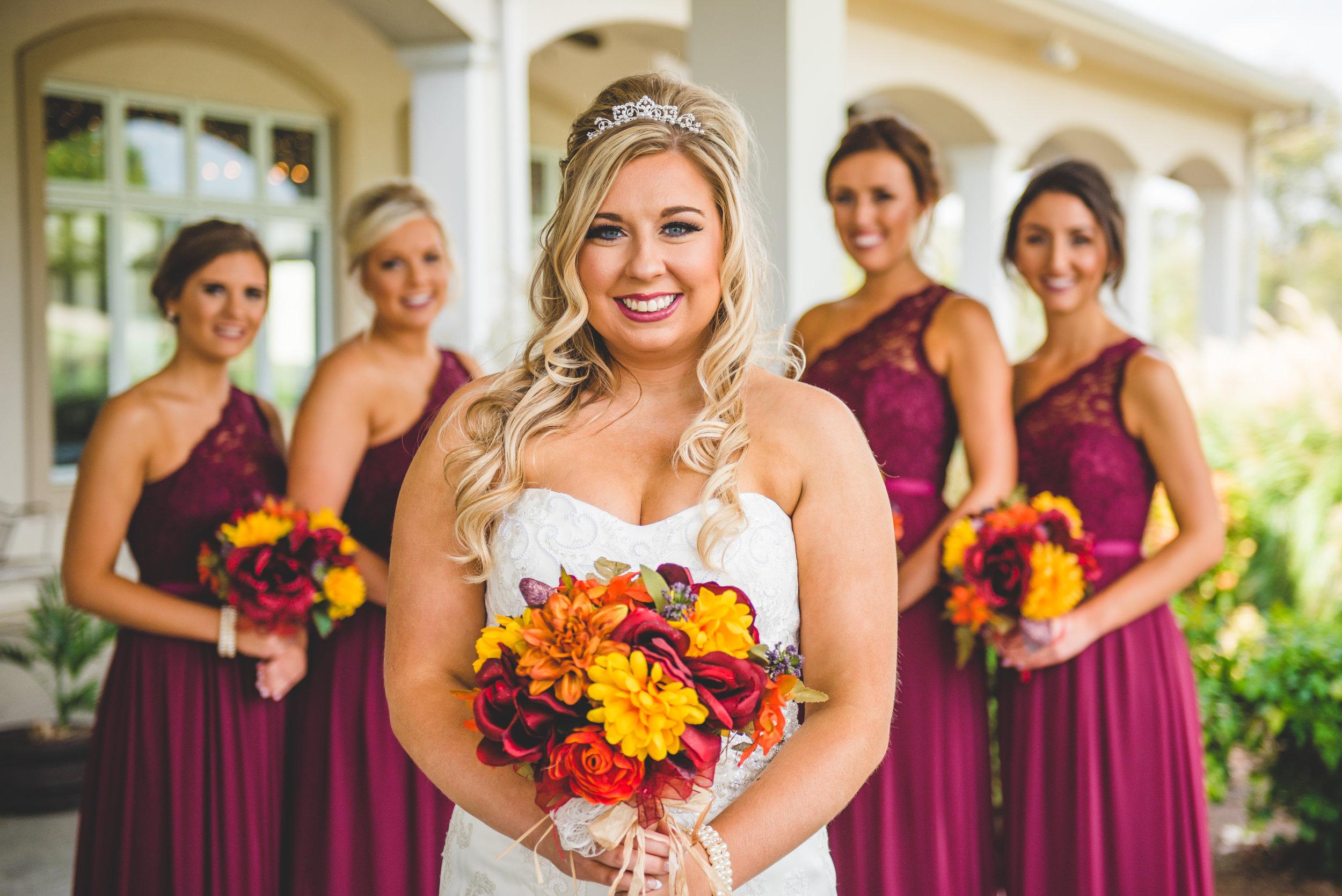 CCW - Creative Cure Weddings - Marissa and Nick - Southern Illinois Wedding Photography-1.jpg