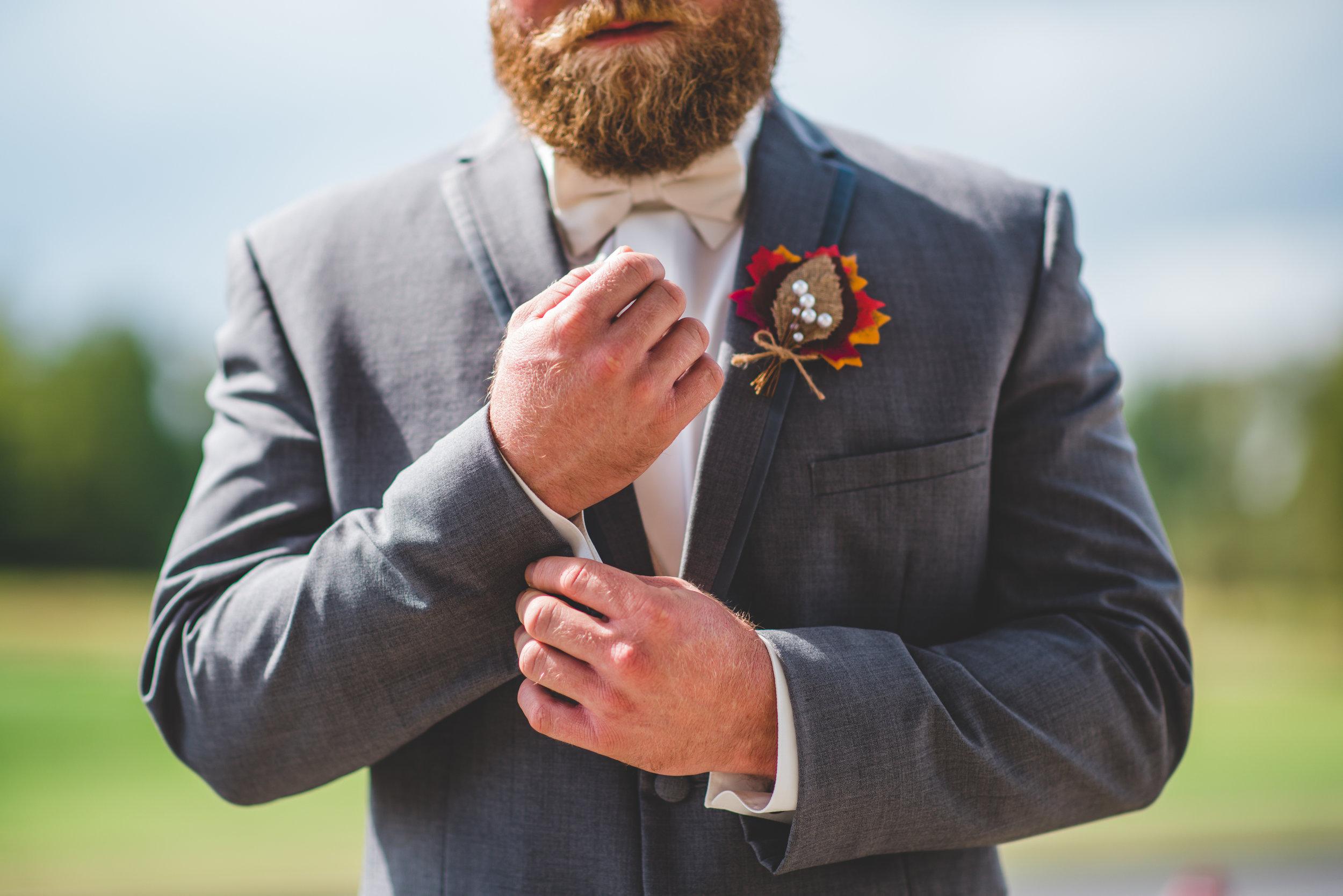 CCW - Creative Cure Weddings - Marissa and Nick - Southern Illinois Wedding Photography-5.jpg
