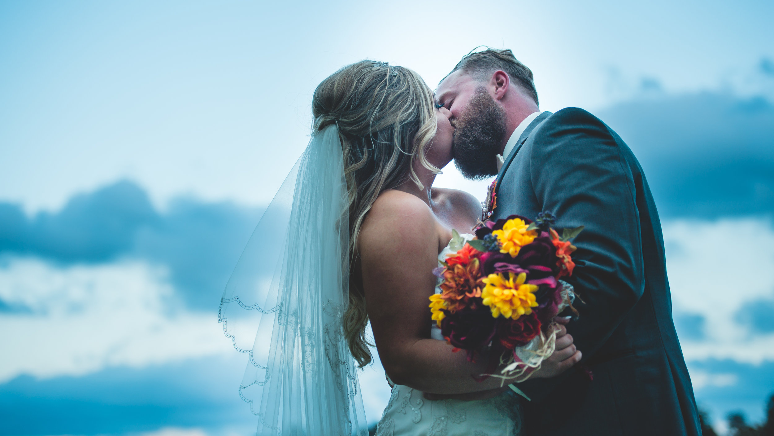CCW - Creative Cure Weddings - Marissa and Nick - Southern Illinois Wedding Photography-8.jpg