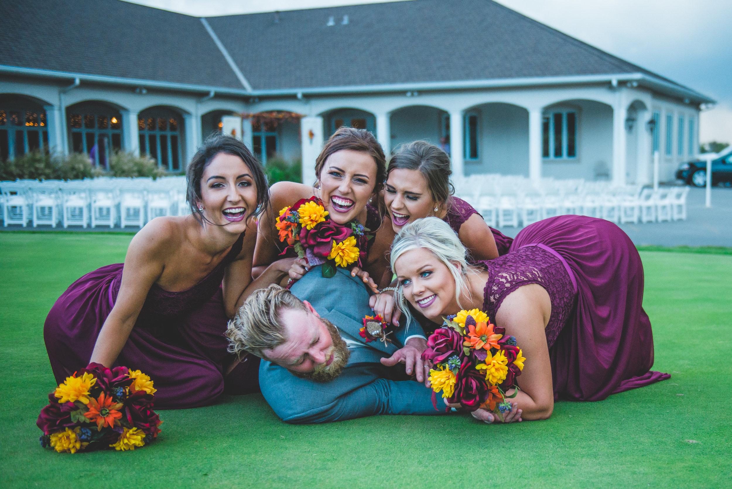 CCW - Creative Cure Weddings - Marissa and Nick - Southern Illinois Wedding Photography-7.jpg