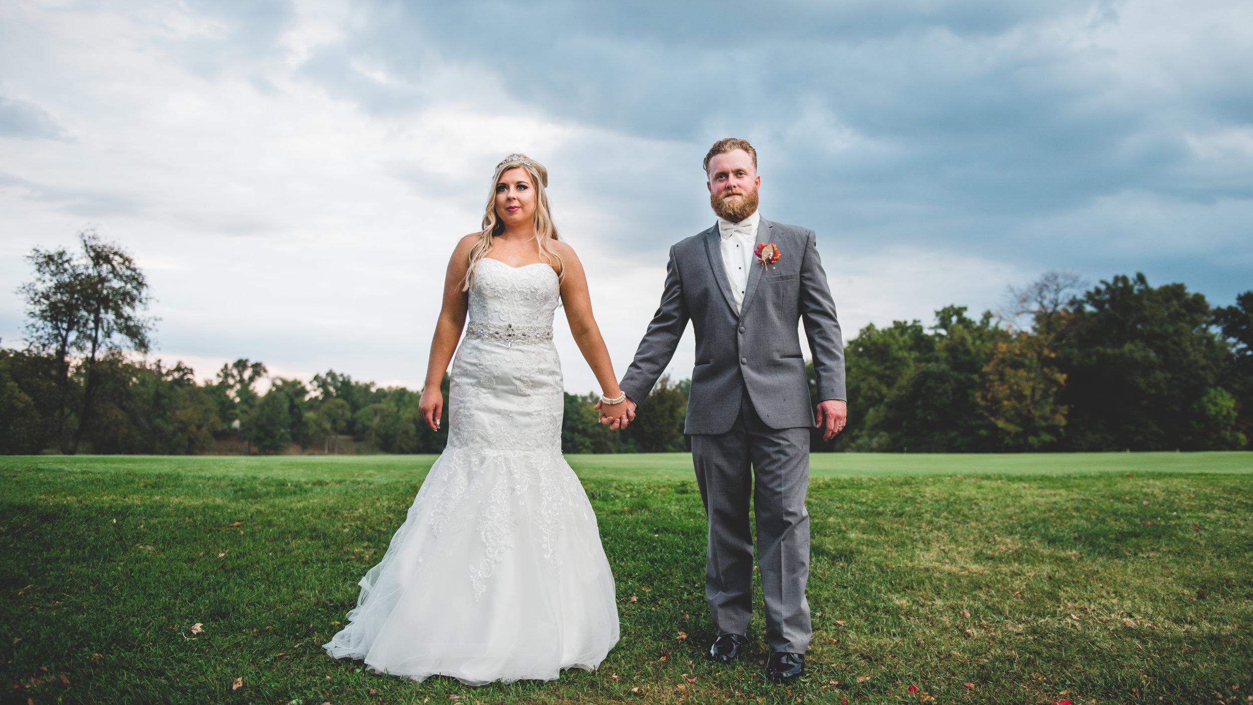 CCW - Creative Cure Weddings - Marissa and Nick - Southern Illinois Wedding Photography-9.jpg
