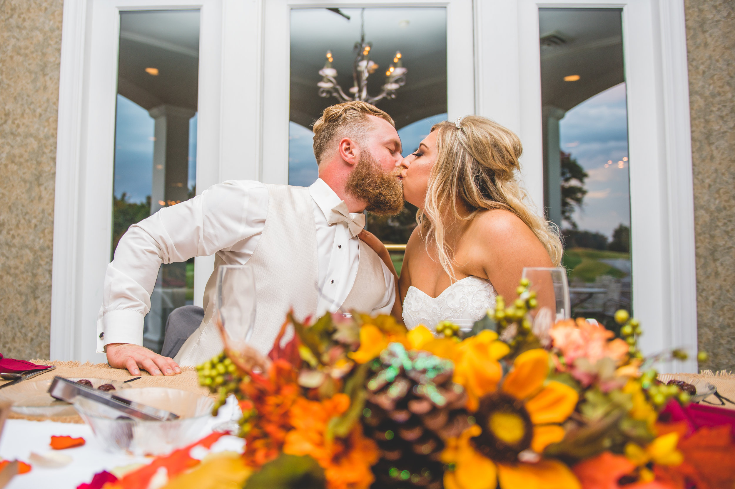 CCW - Creative Cure Weddings - Marissa and Nick - Southern Illinois Wedding Photography-10.jpg
