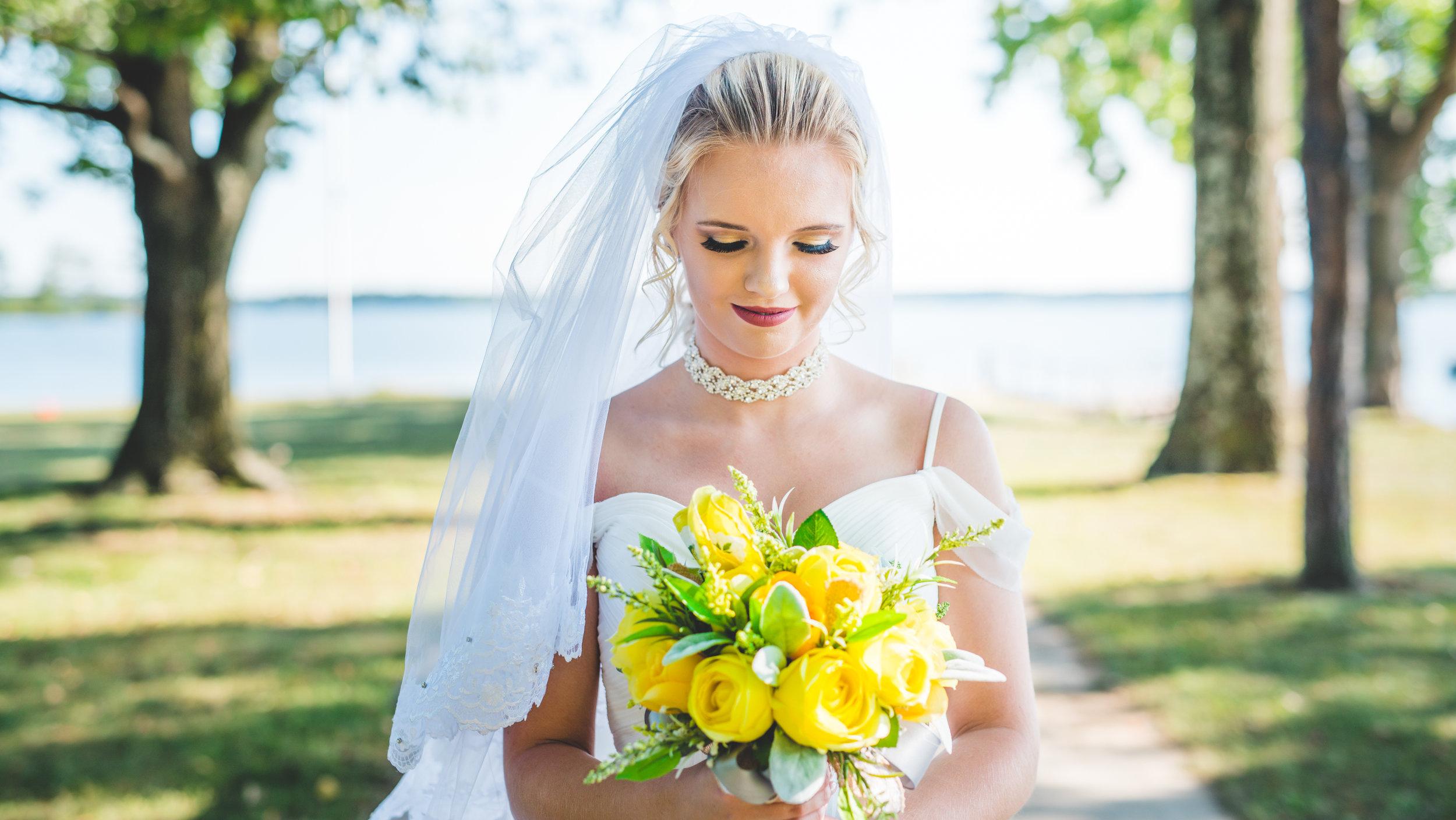 CCW - Creative Cure Weddings - Peyton and Alex - Southern Illinois Wedding Photography-1.jpg