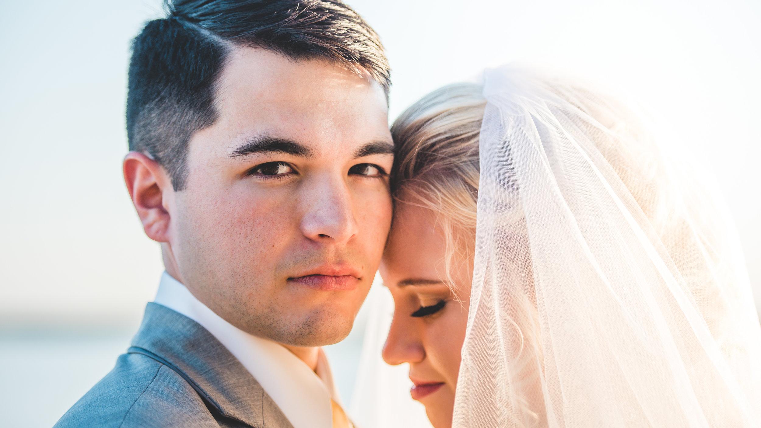 CCW - Creative Cure Weddings - Peyton and Alex - Southern Illinois Wedding Photography-4.jpg