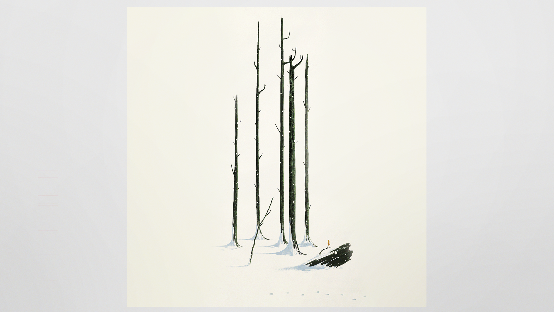 trees_169_2.png