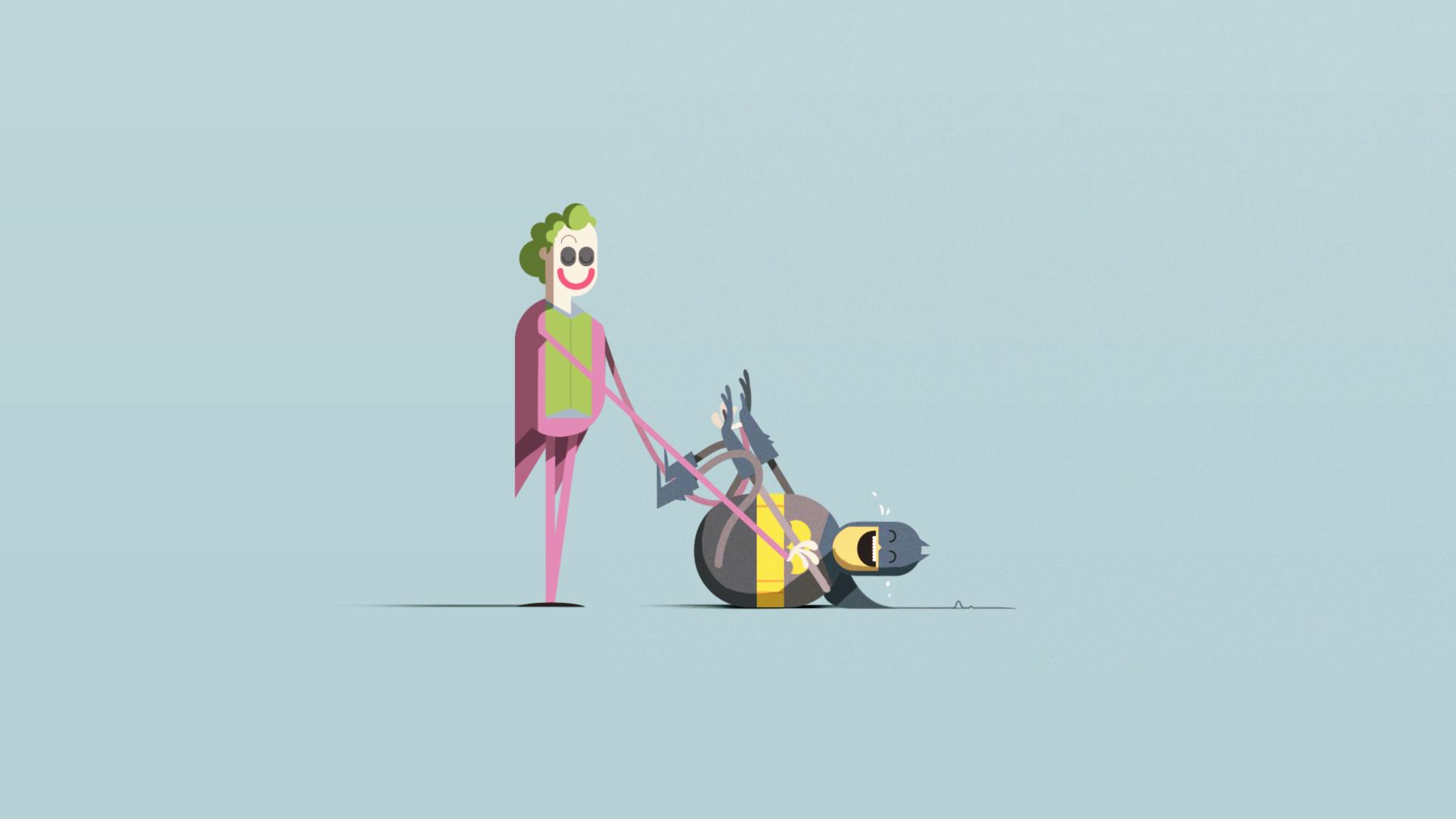 Batman_and_Joker.jpg