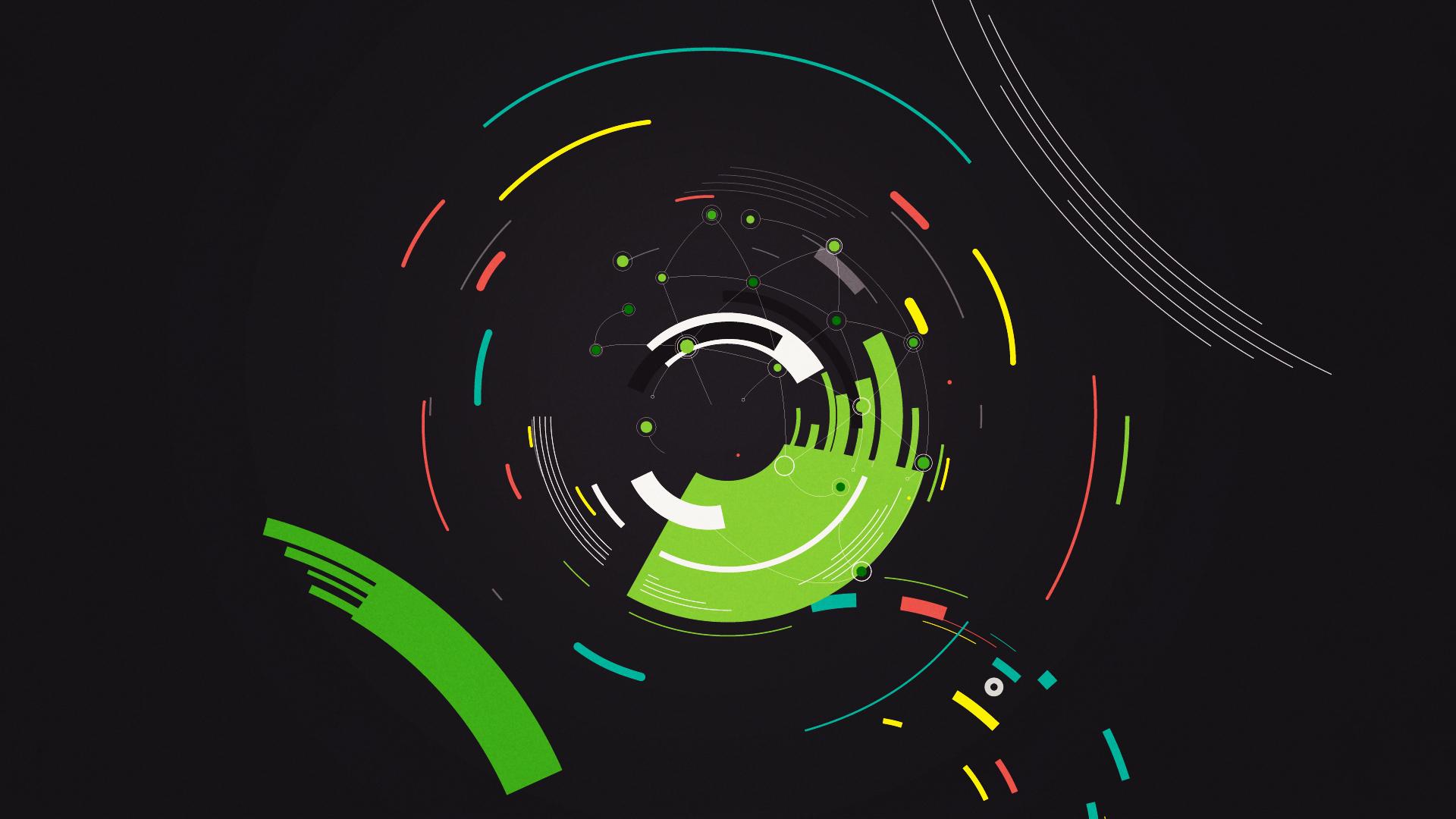 Buck - 2013 - Xbox Pitch Frame 13.jpg