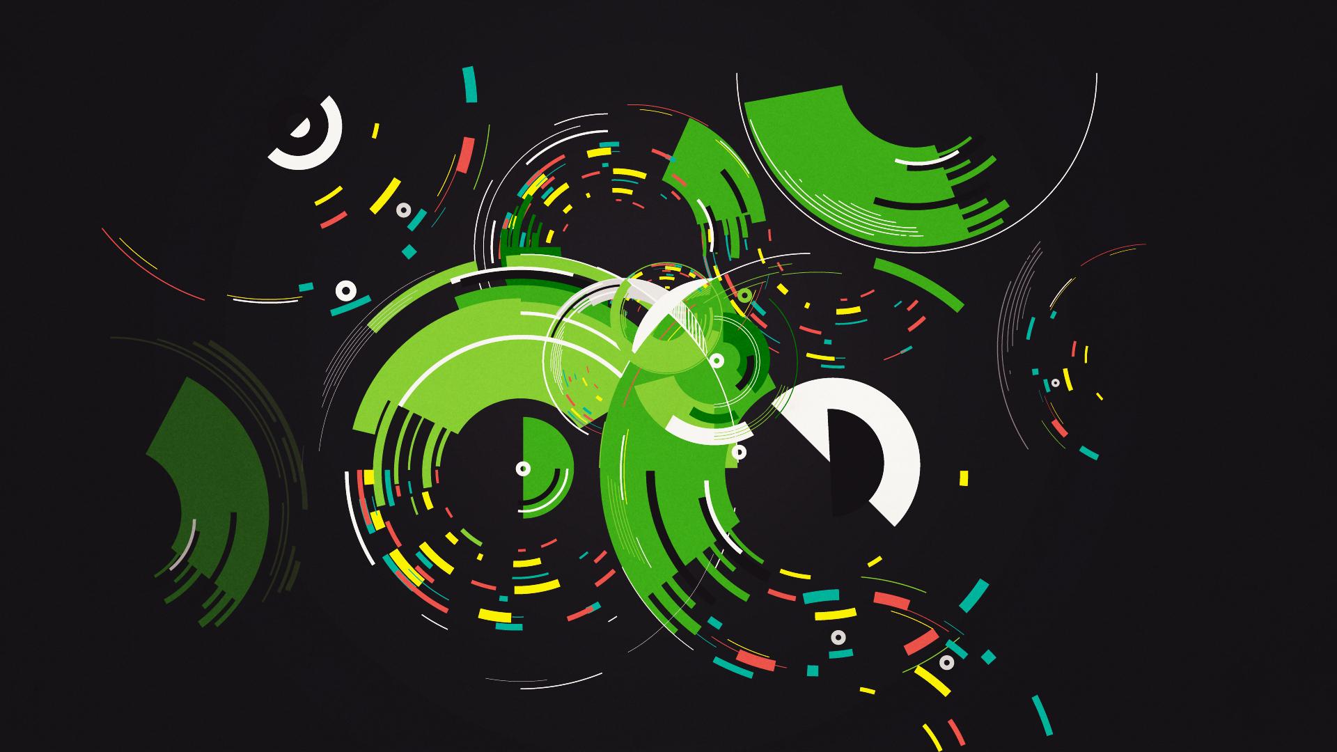 Buck - 2013 - Xbox Pitch Frame 14.jpg