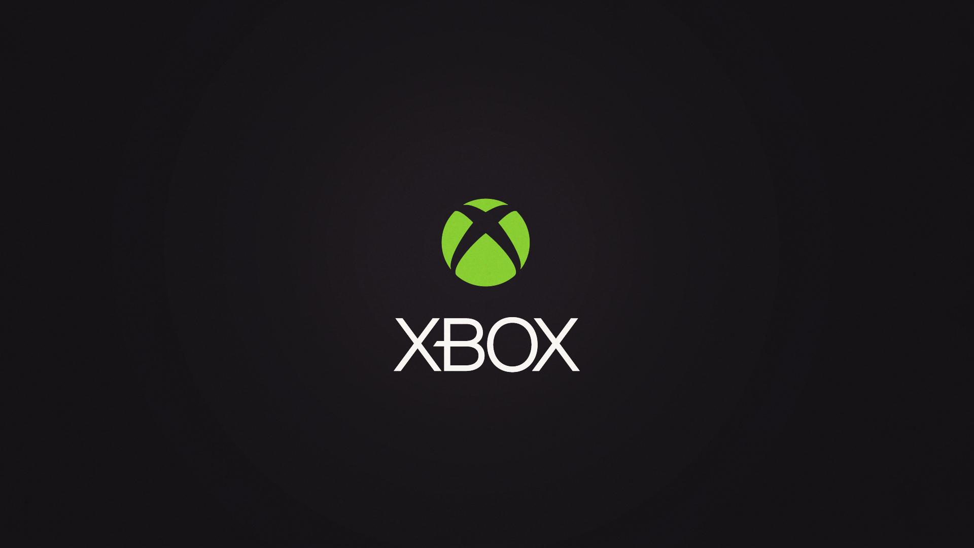 Buck - 2013 - Xbox Pitch Frame 16.jpg