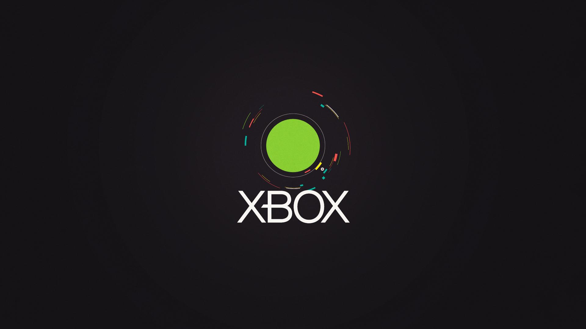 Buck - 2013 - Xbox Pitch Frame 18.jpg