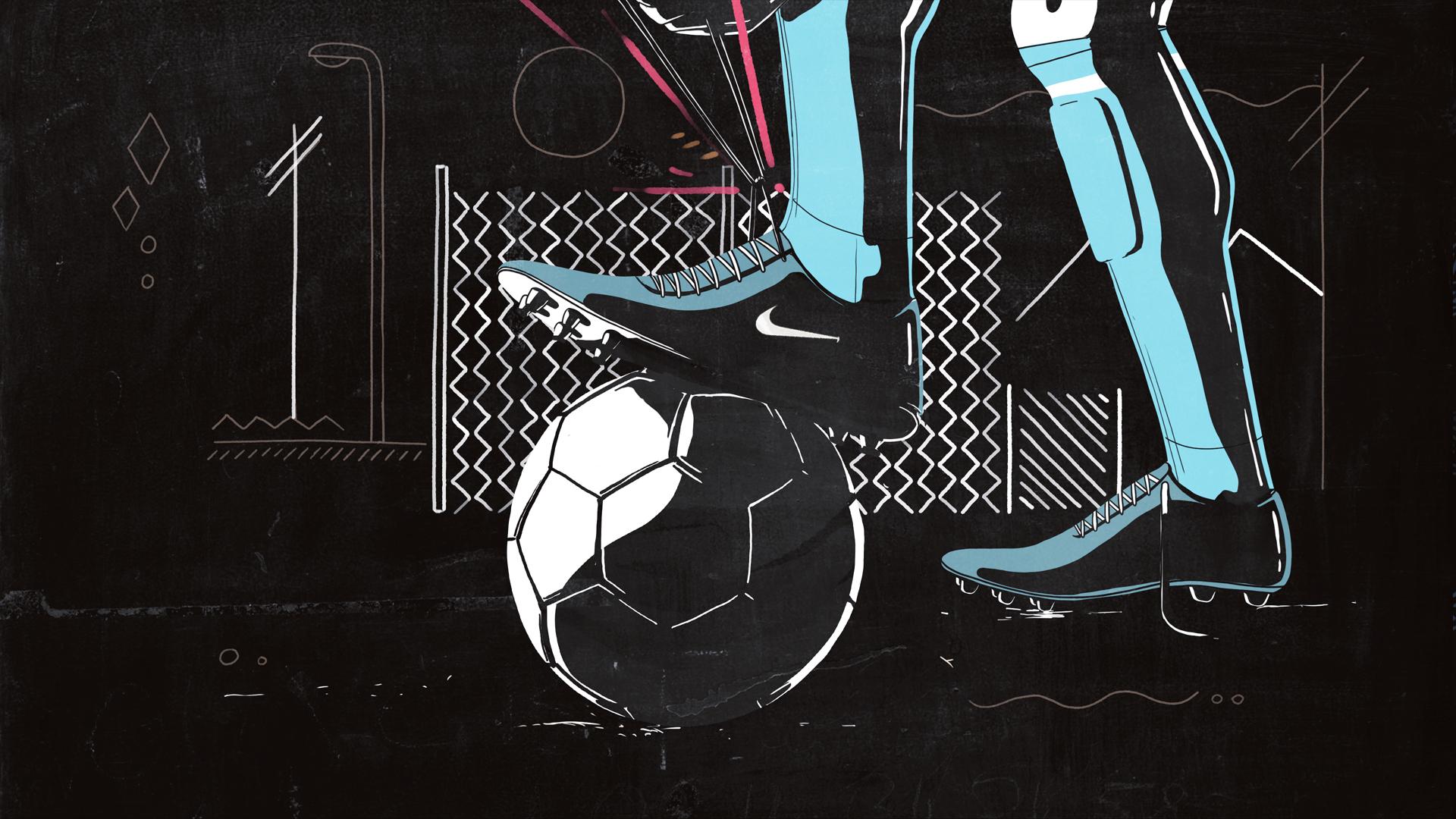 NikeDeBruyne03.jpg