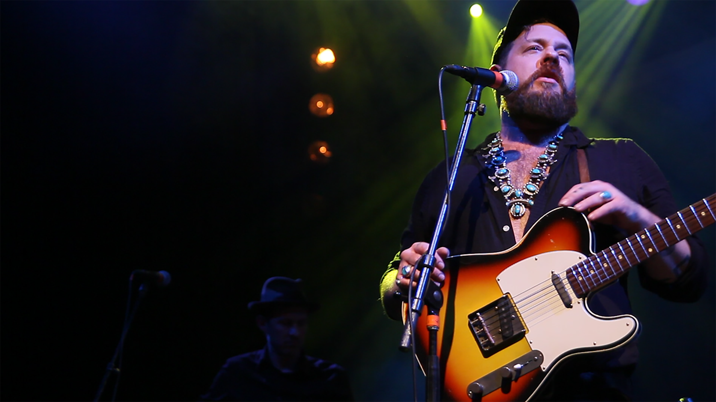 Nathaniel Rateliff and the Night Sweats SOB 3.png