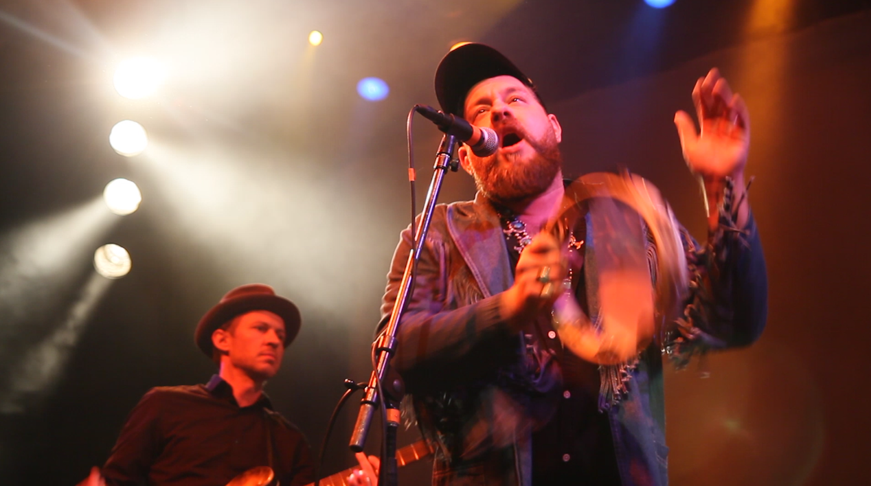 Nathaniel Rateliff and the Night Sweats SOB 2.png