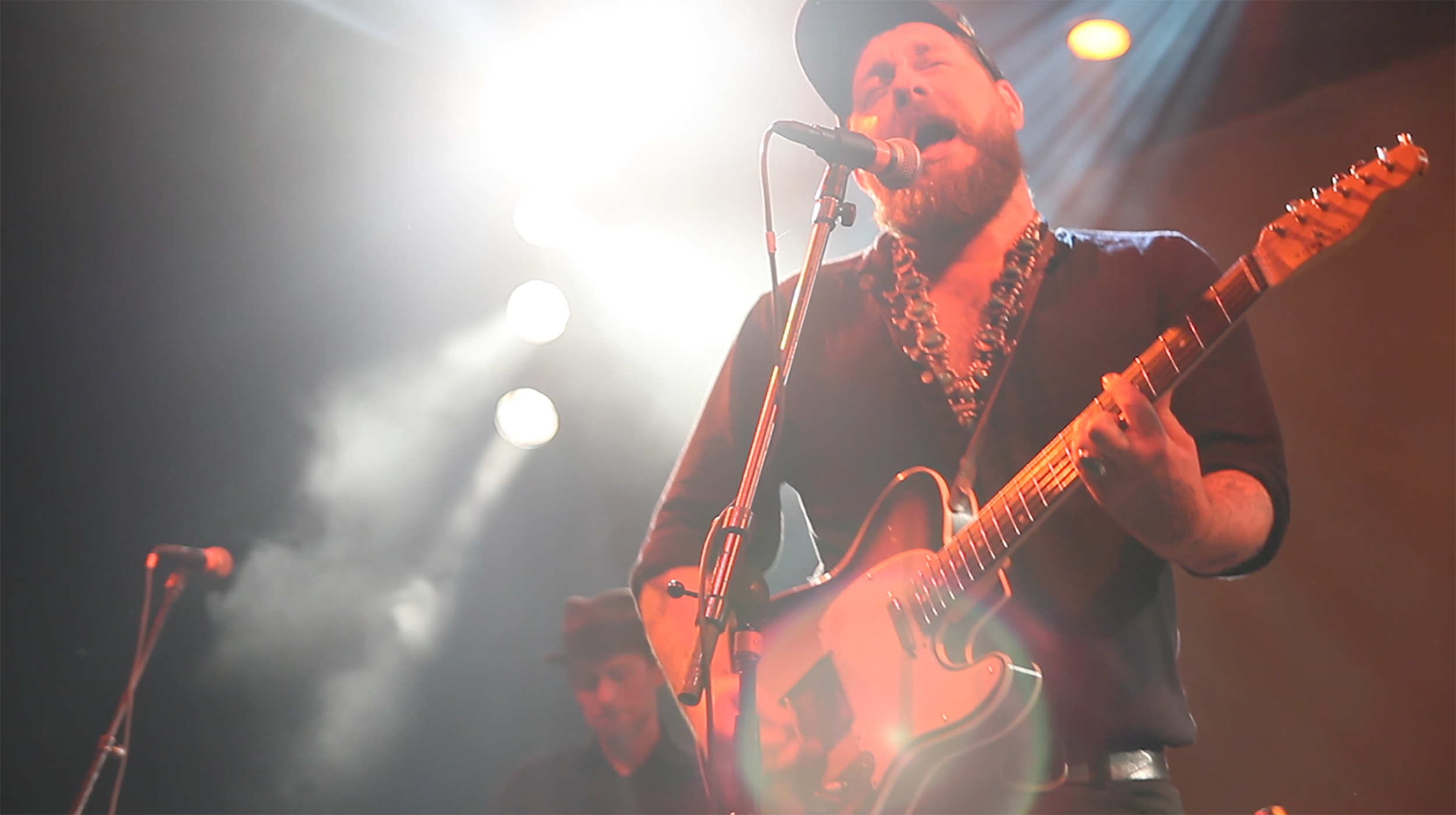 Nathaniel Rateliff and the Night Sweats SOB 4.png