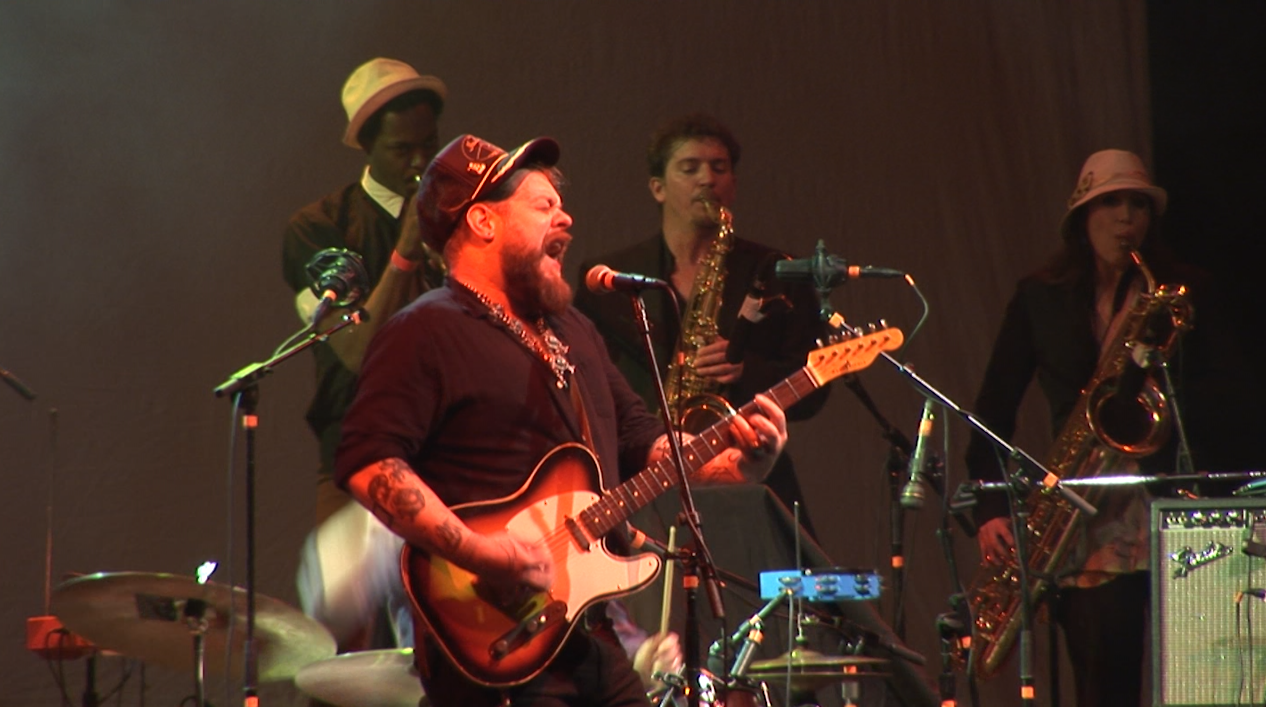 Nathaniel Rateliff and the Night Sweats SOB 14.png