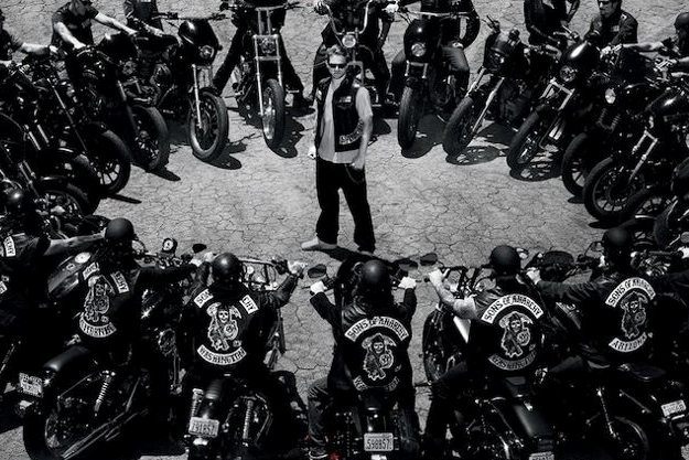 bad_leadership_from_sons_of_anarchy.jpg