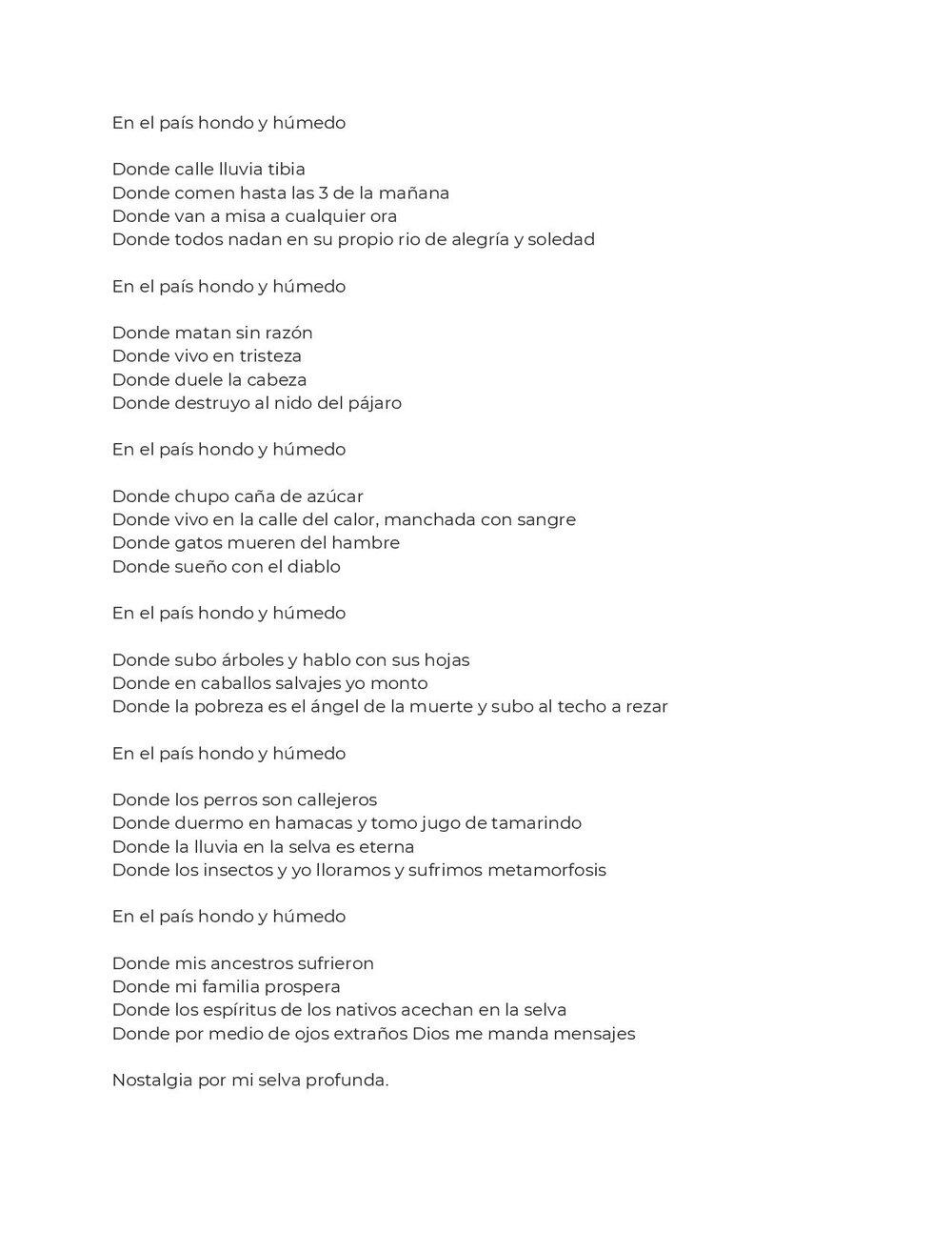 La Selva Profunda - Bridgett Nelson-page-001.jpg