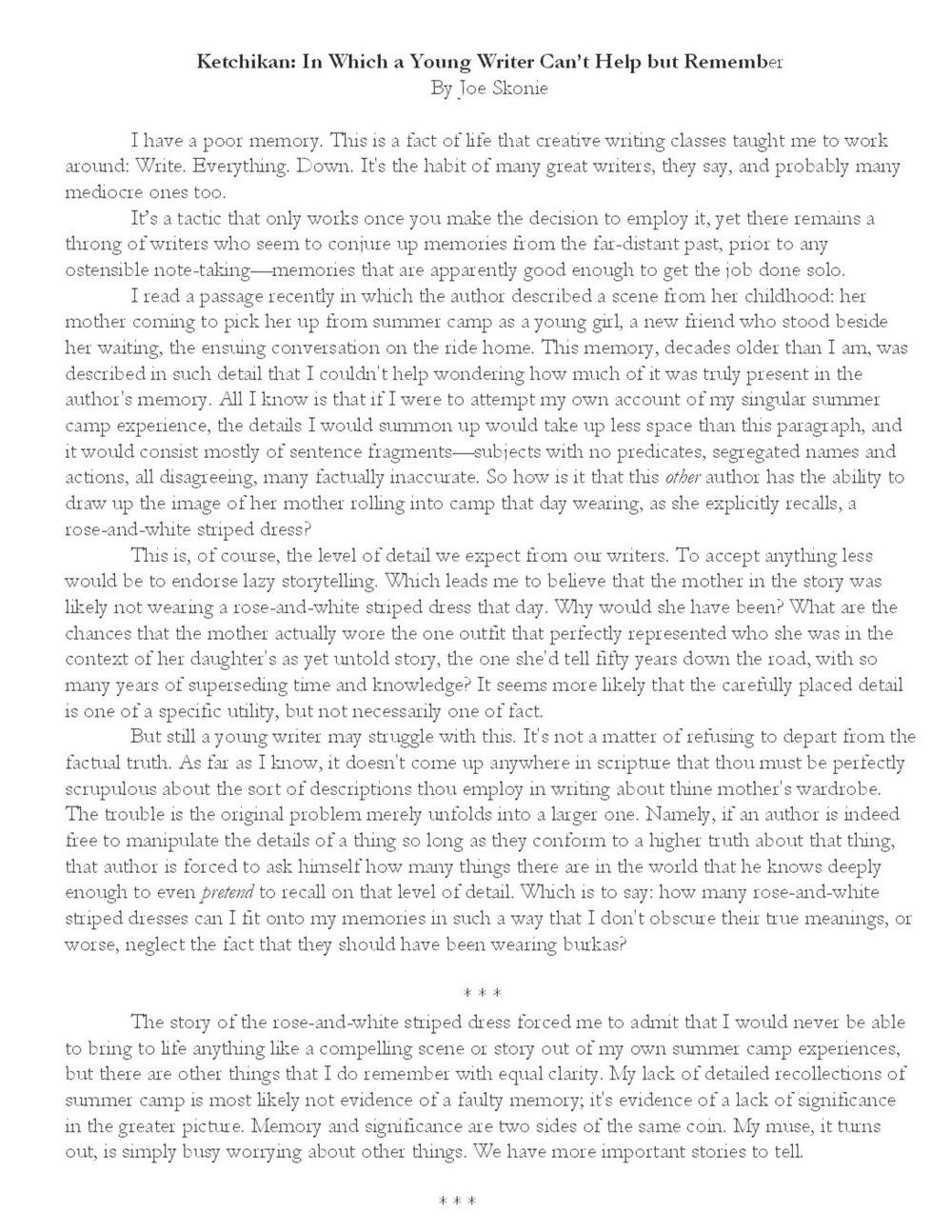 Ketchikan.Final-page-001.jpg