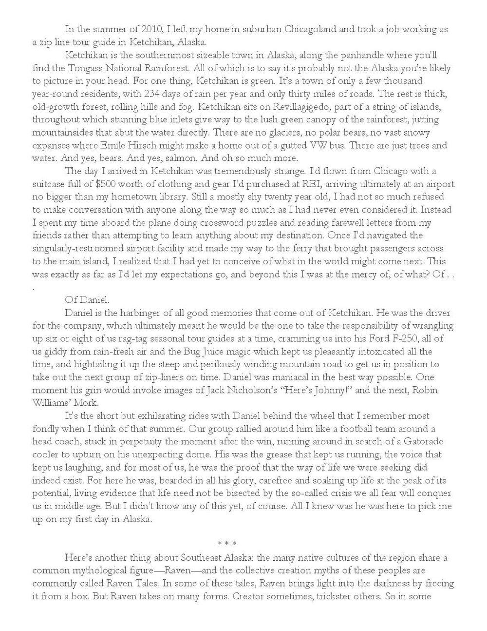 Ketchikan.Final-page-002.jpg
