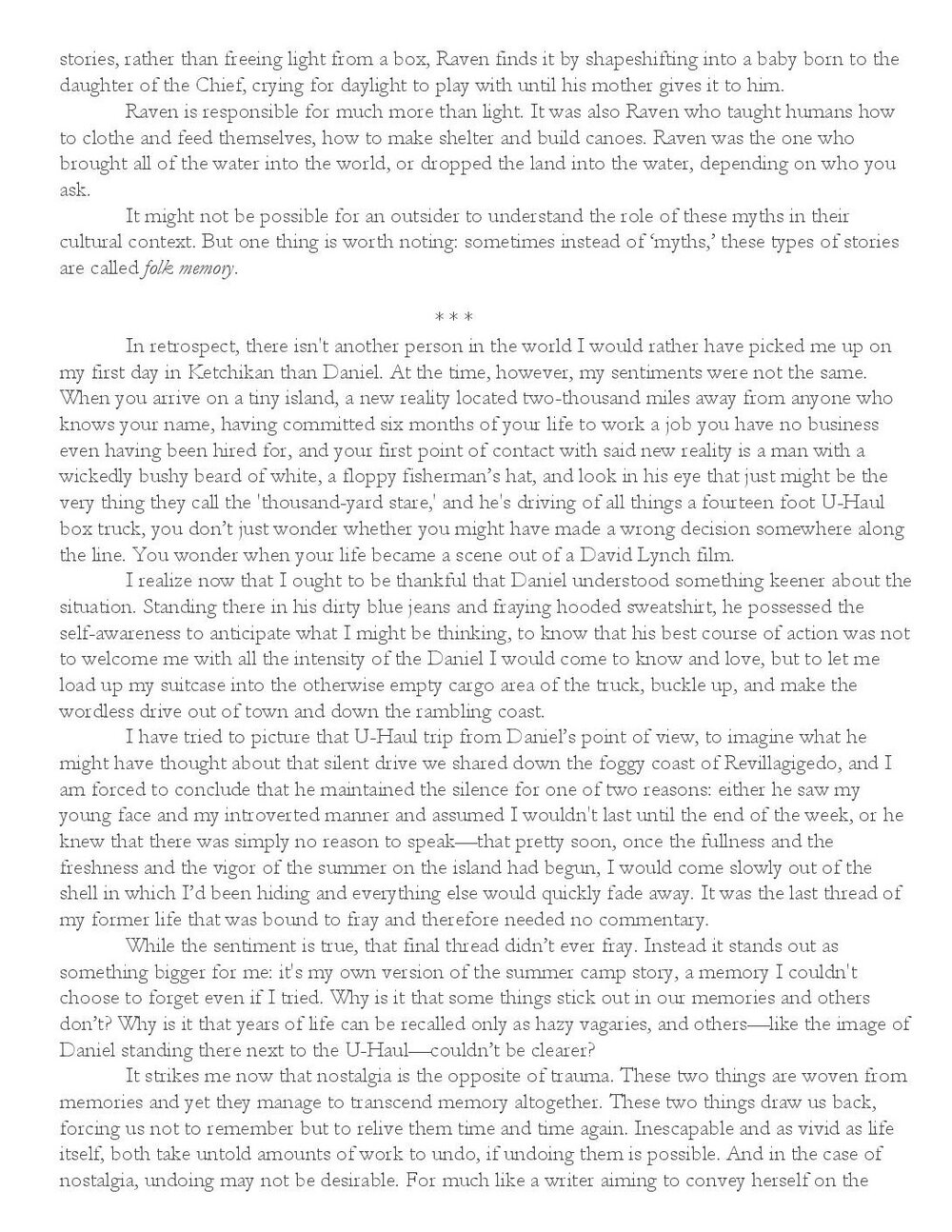Ketchikan.Final-page-003.jpg