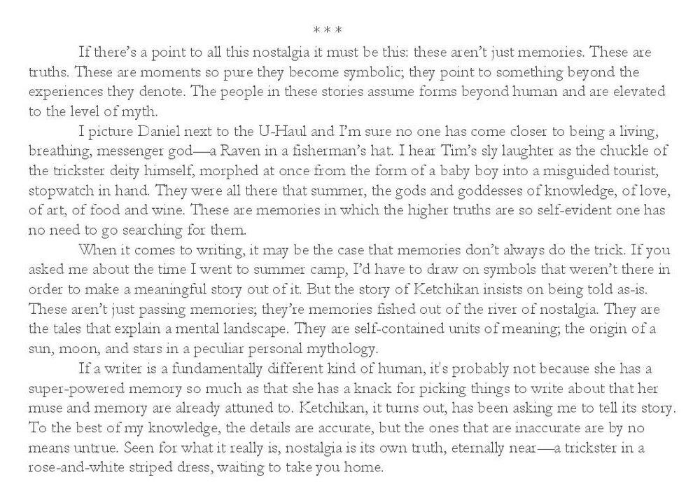 Ketchikan.Final-page-005.jpg