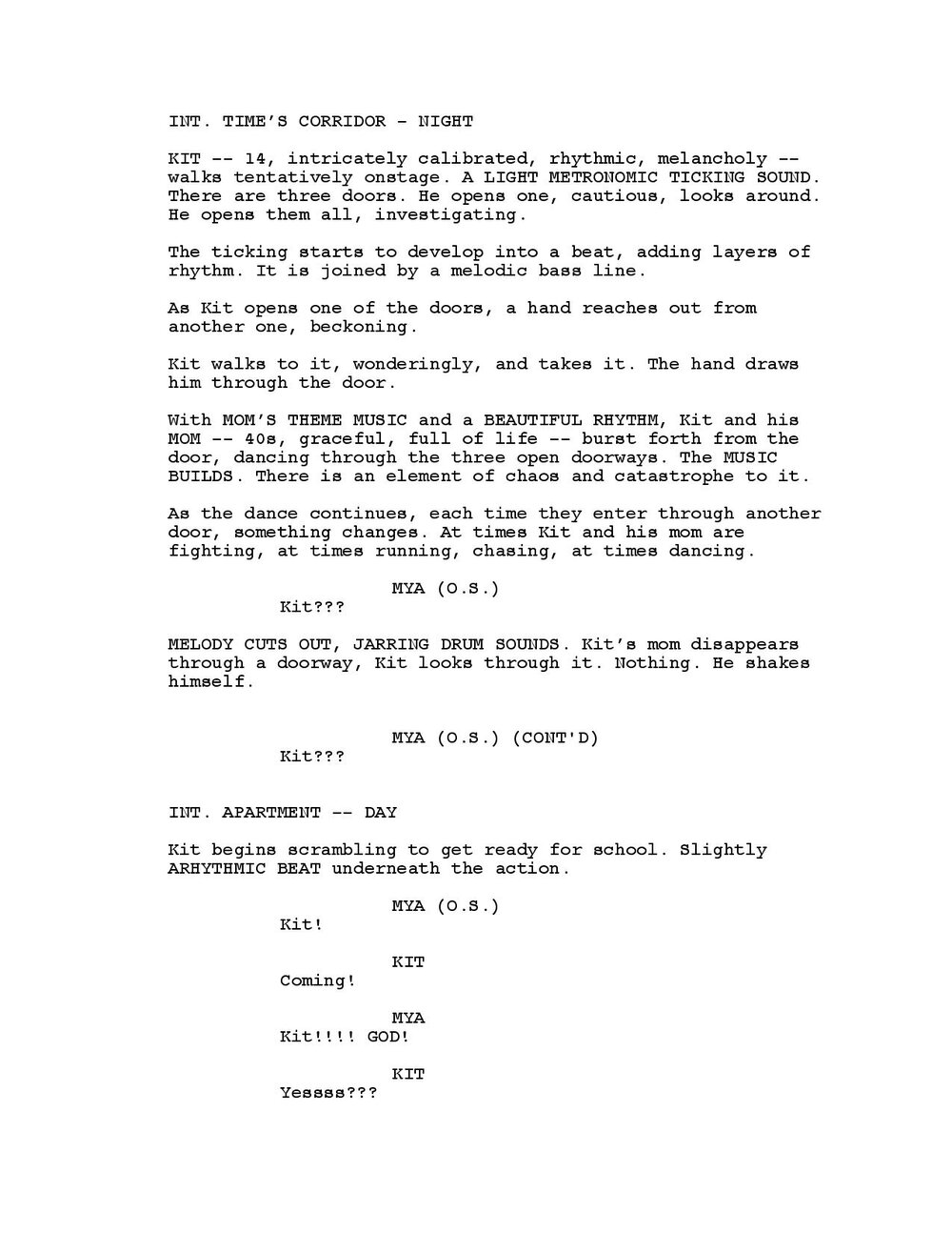 The Between 10 Minutes (1)-page-002.jpg
