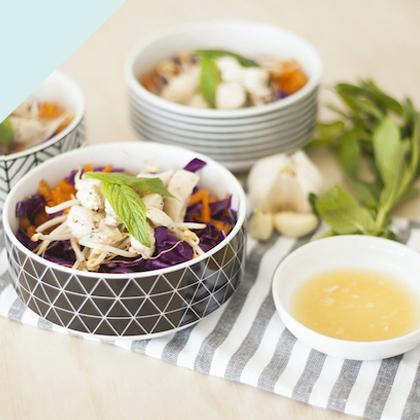 chicken cabbage salad.jpg