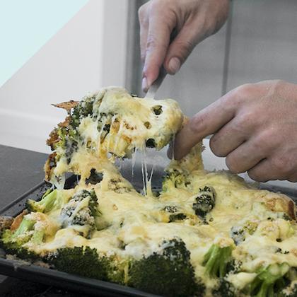 baked broccoli.jpg