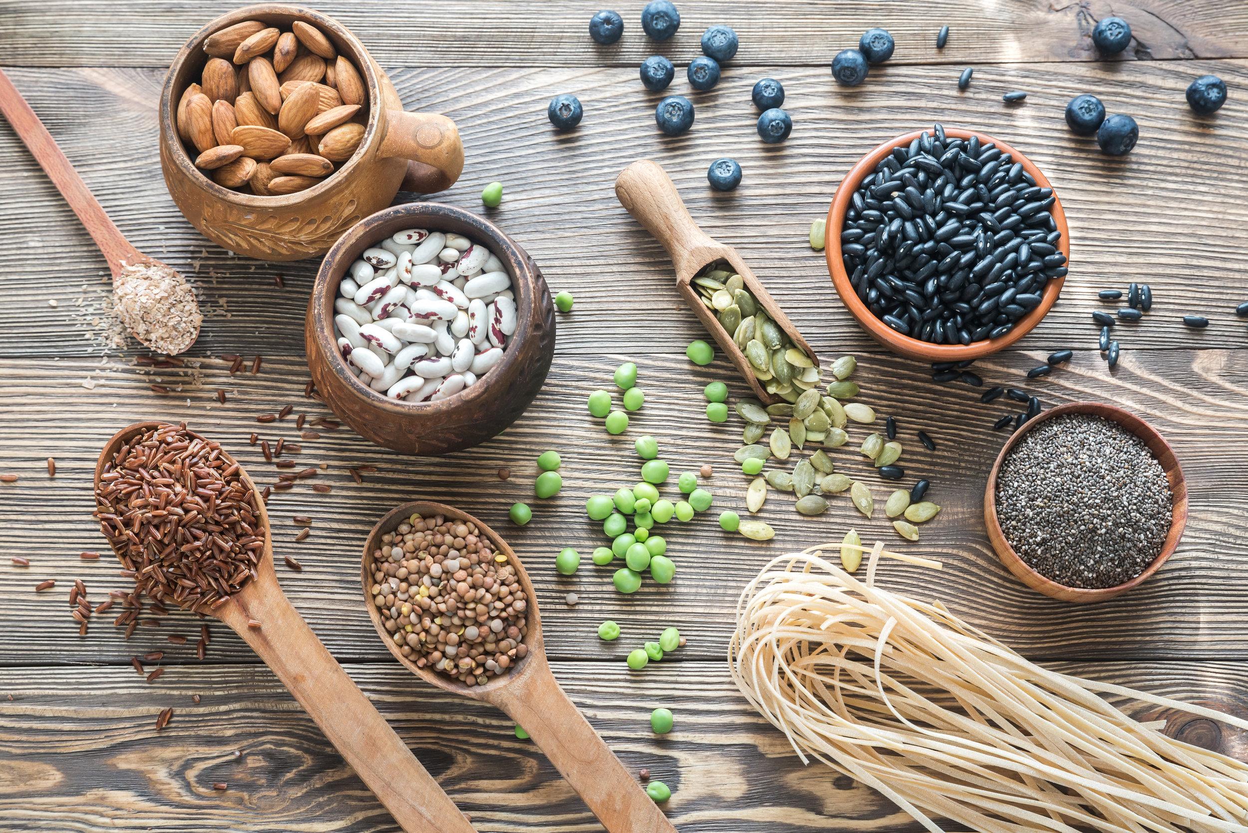 food-sources-of-fiber-PPEG24J.jpg