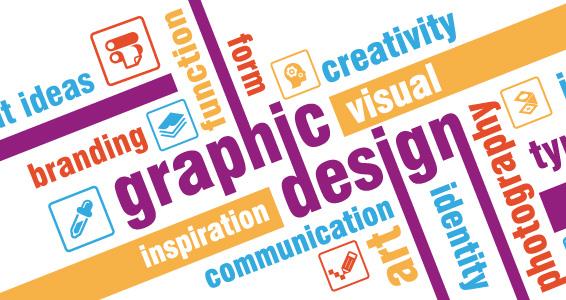 graphic-design-header.png