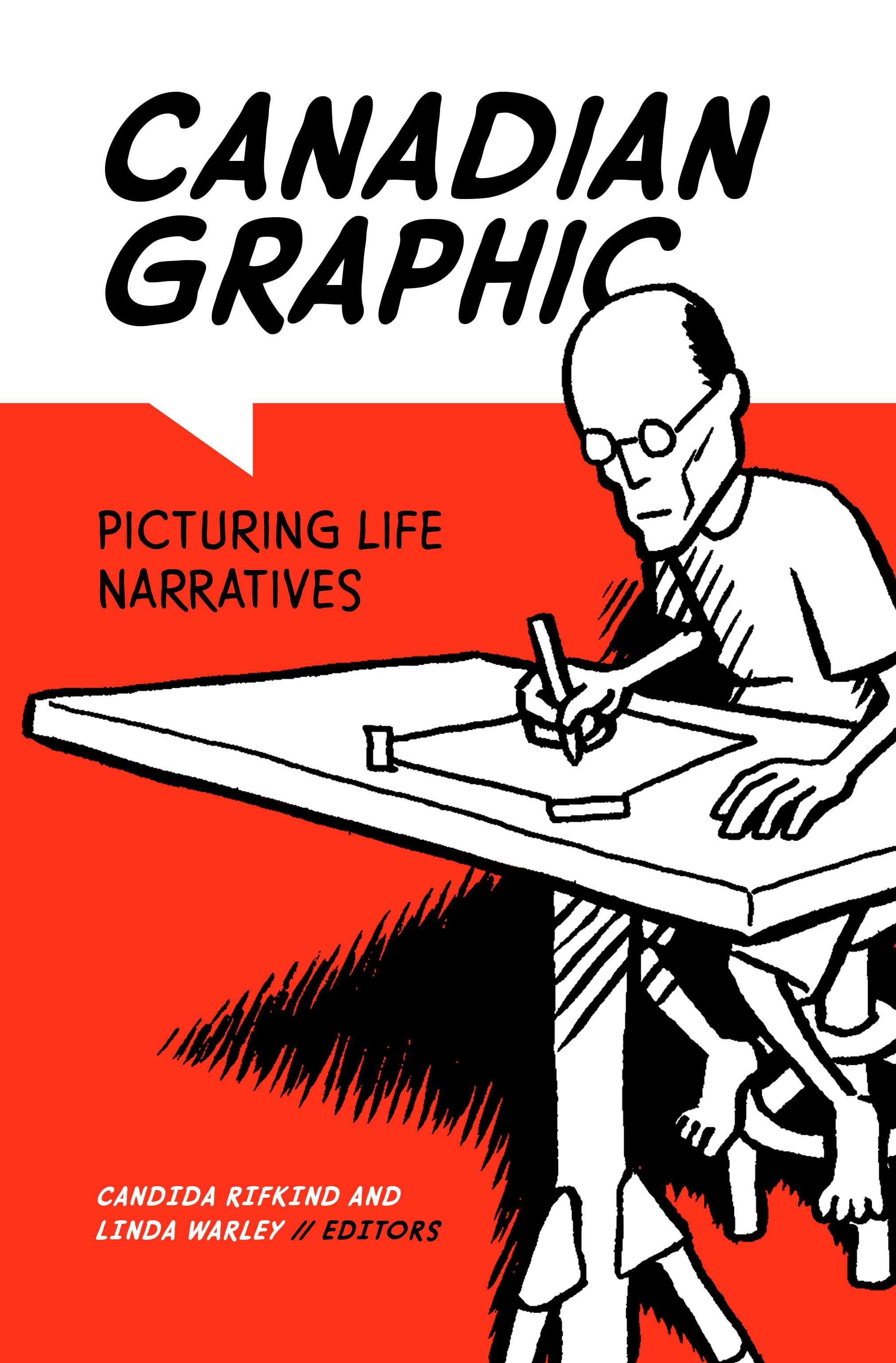 https://www.wlupress.wlu.ca/Books/C/Canadian-Graphic