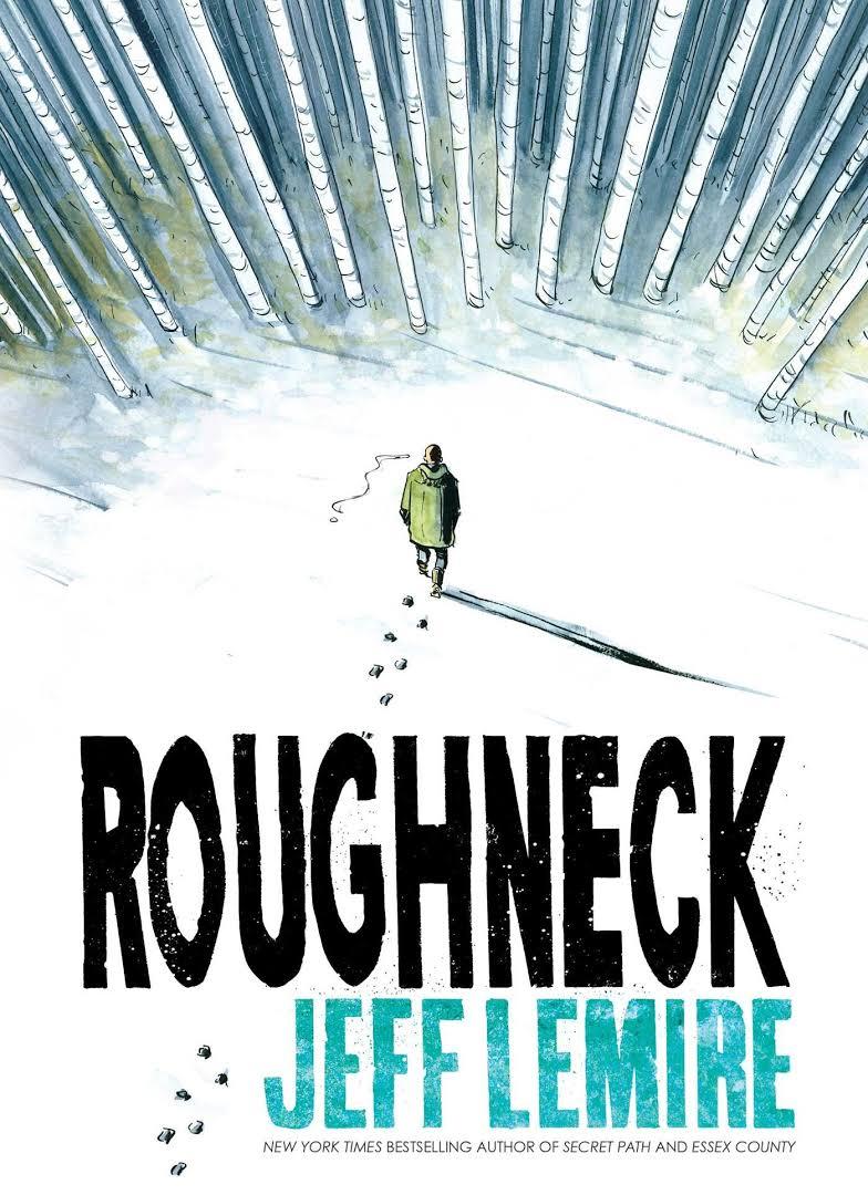 Roughneckcover.jpg