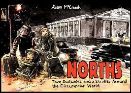 norths.jpeg