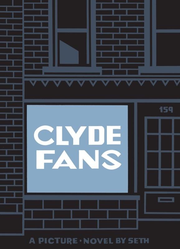 SETH Clyde Fans_casewrap.jpg
