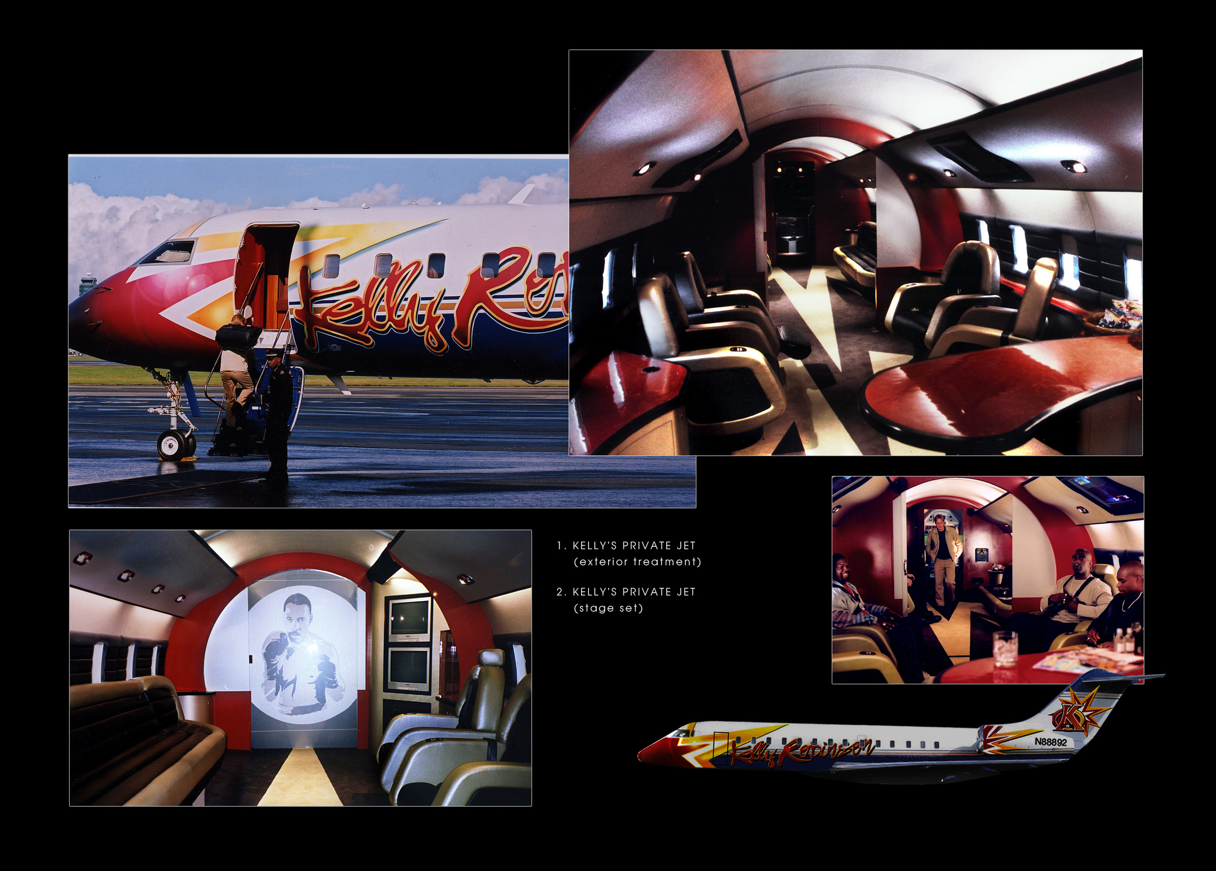 c I Spy 6 plane.jpg