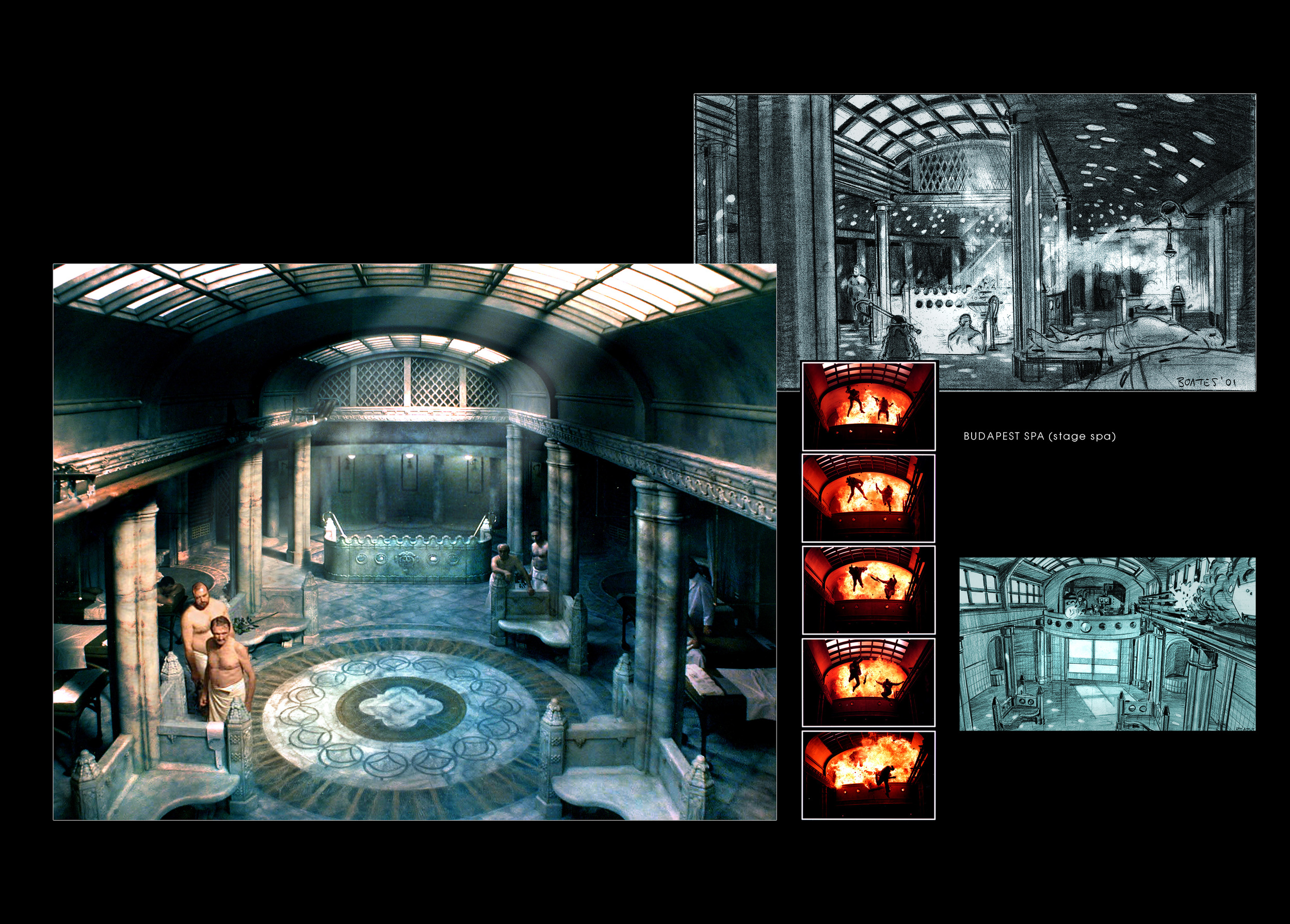 c I Spy 5 bath.jpg